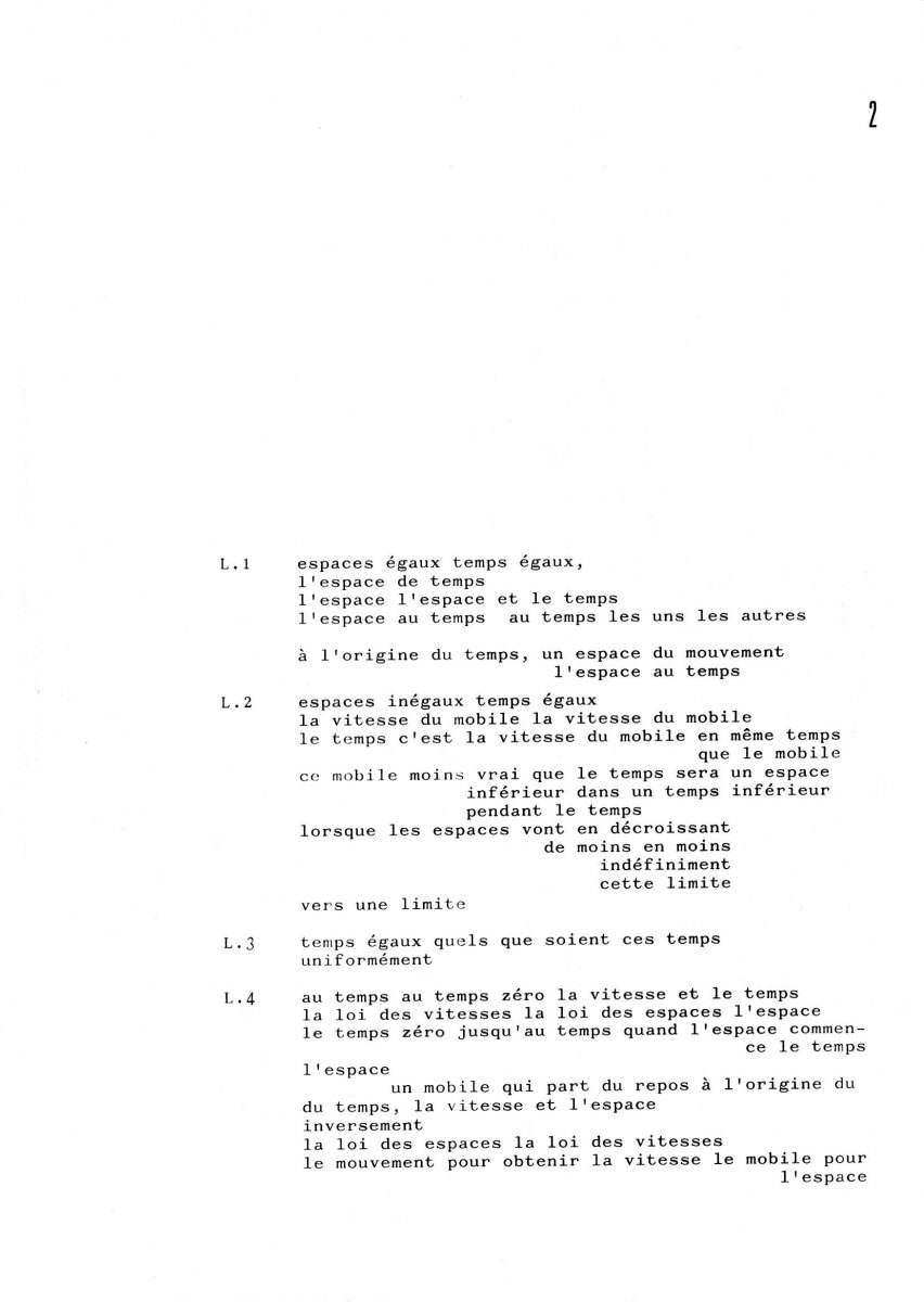 page 0002 D. Som Wong Physique es Lettres ( 1ère partie )