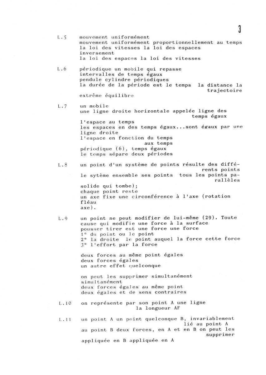 page 0003 D. Som Wong Physique es Lettres ( 1ère partie )