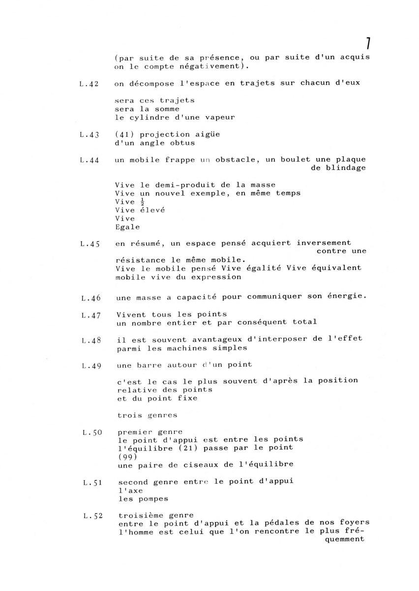 page 0007 D. Som Wong Physique es Lettres ( 1ère partie )