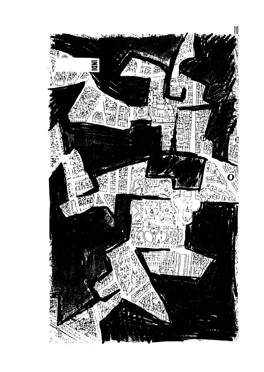page 0010 Y. Le Guen INDI-INRI Coeur et Plan