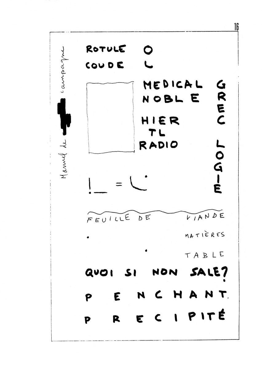 page 0016 Y. Le Guen INDI-INRI Coeur et Plan