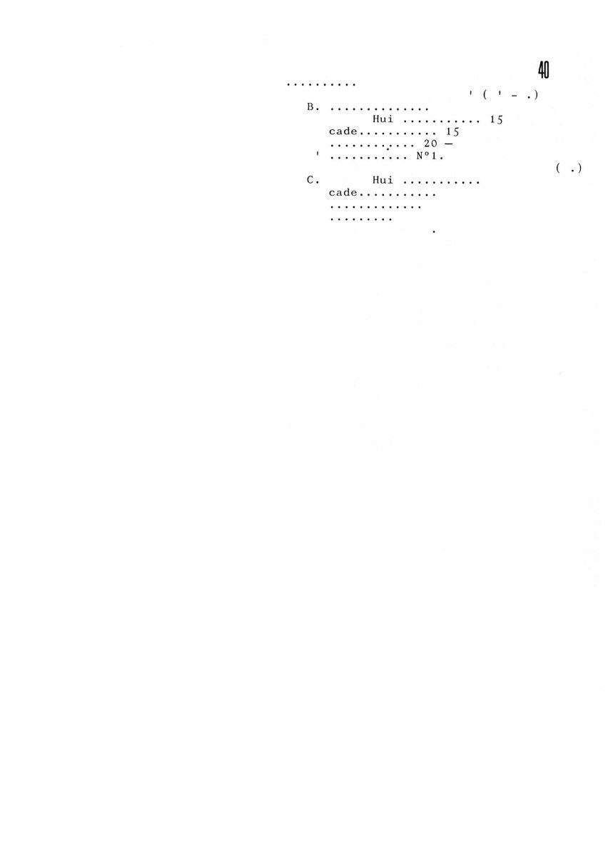 page 0040 D. Som Wong ( abs-cad )