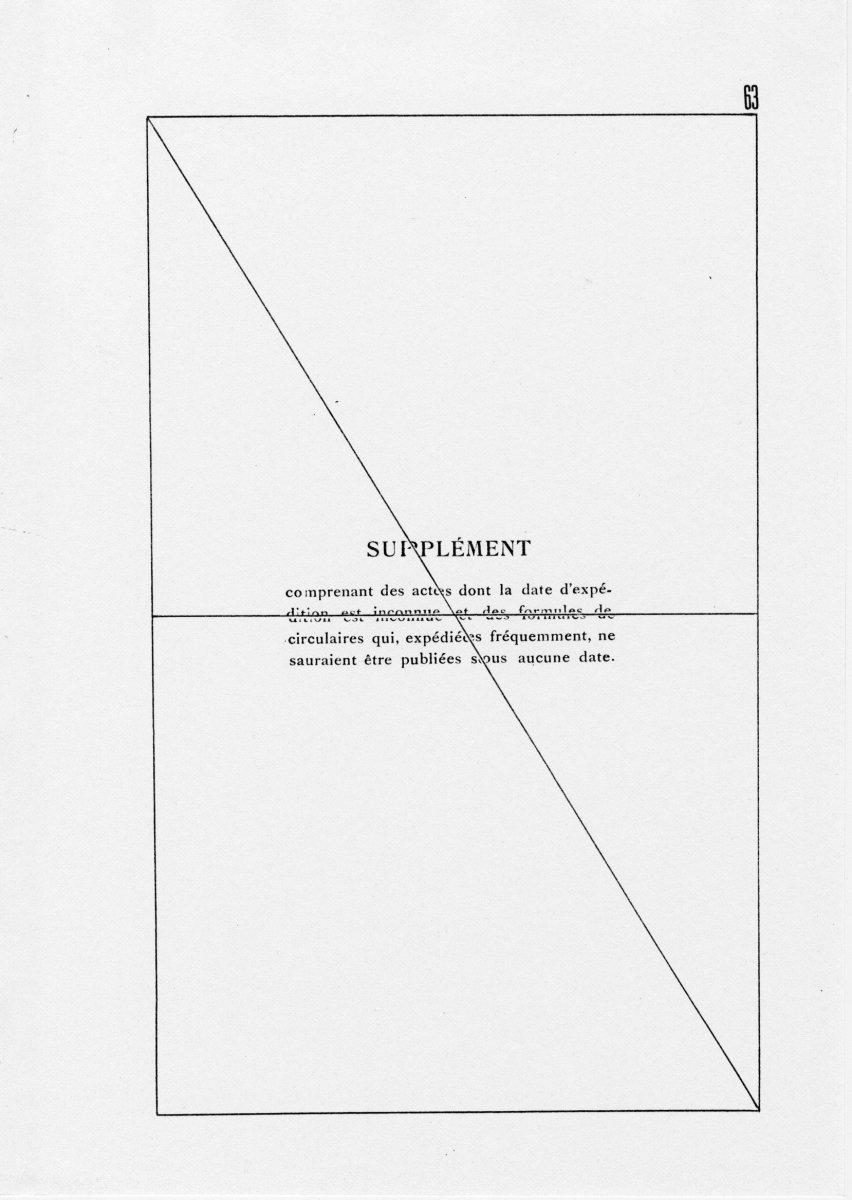 page 0063 H. Lawrence Les Actes du GouvernemenTrévolutionnair