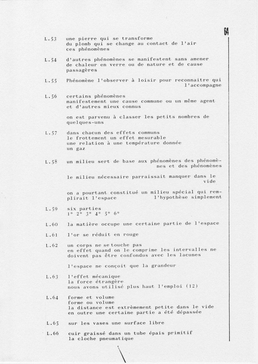 page 0064 D. Som Wong Physique es Lettres ( 2ème partie )