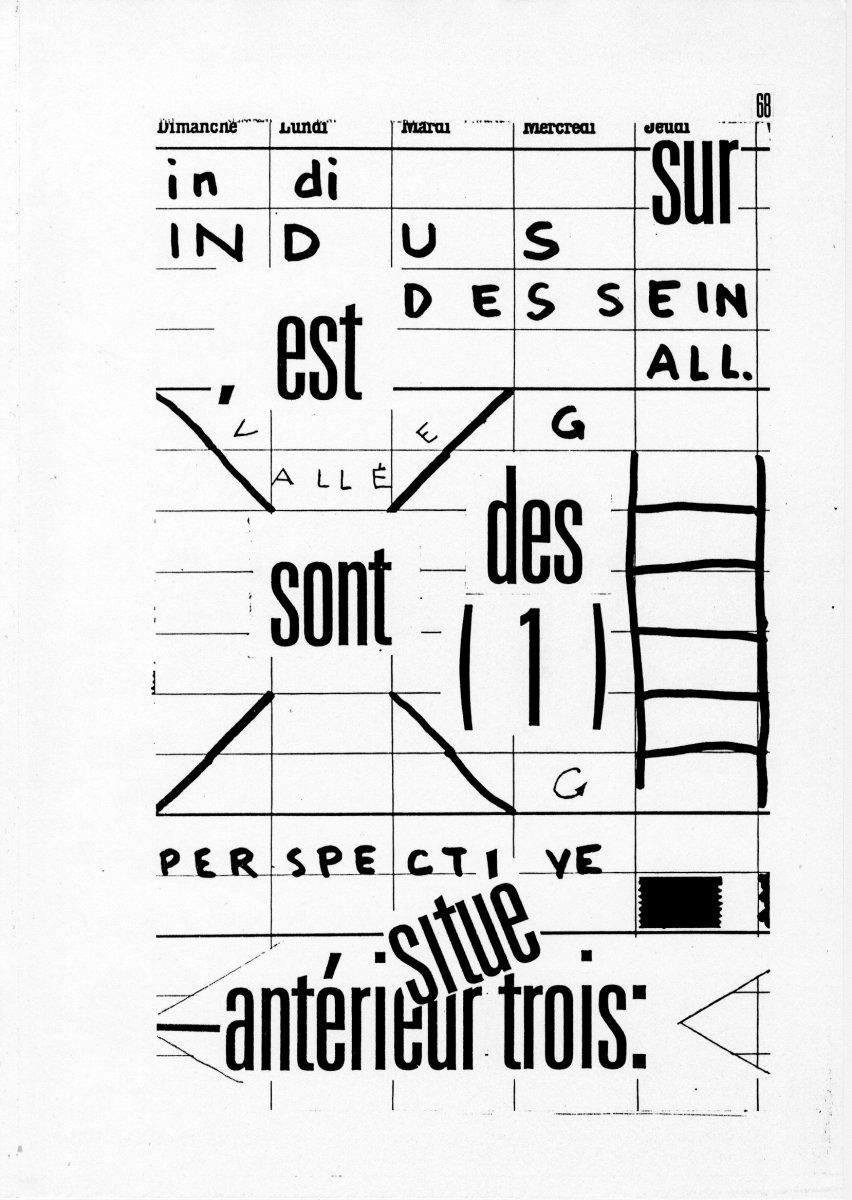page 0068 Y. Le Guen INDI-INRI -REG
