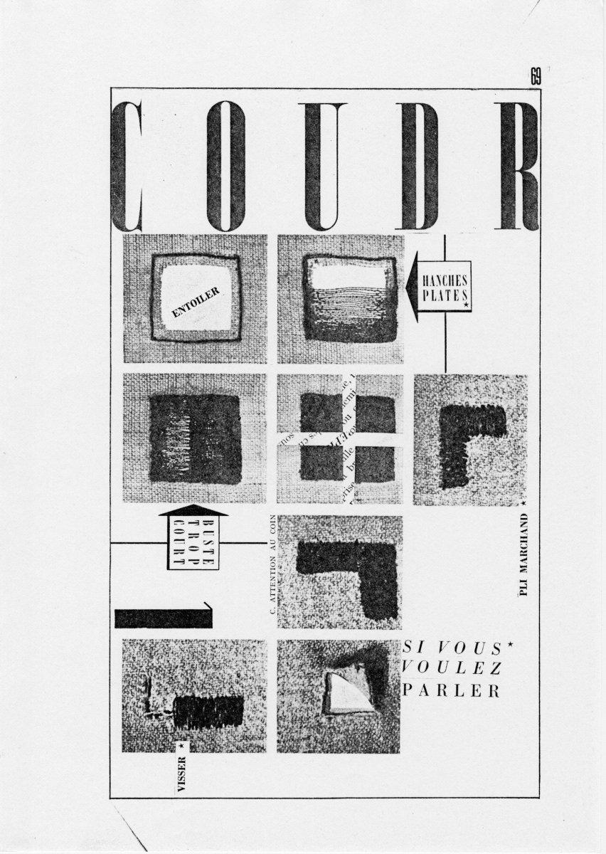 page 0069 C. Duray COUDR  E