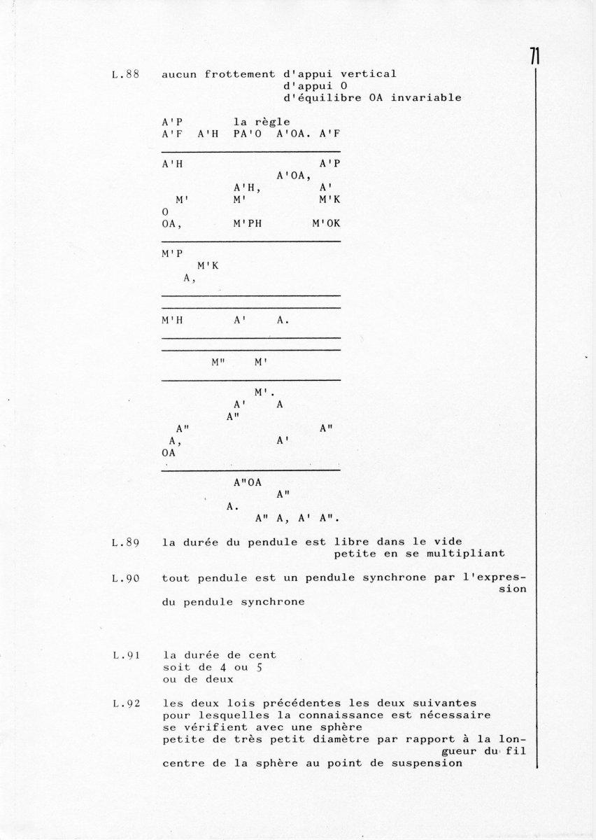 page 0071 D. Som Wong Physique es Lettres ( 2ème partie )