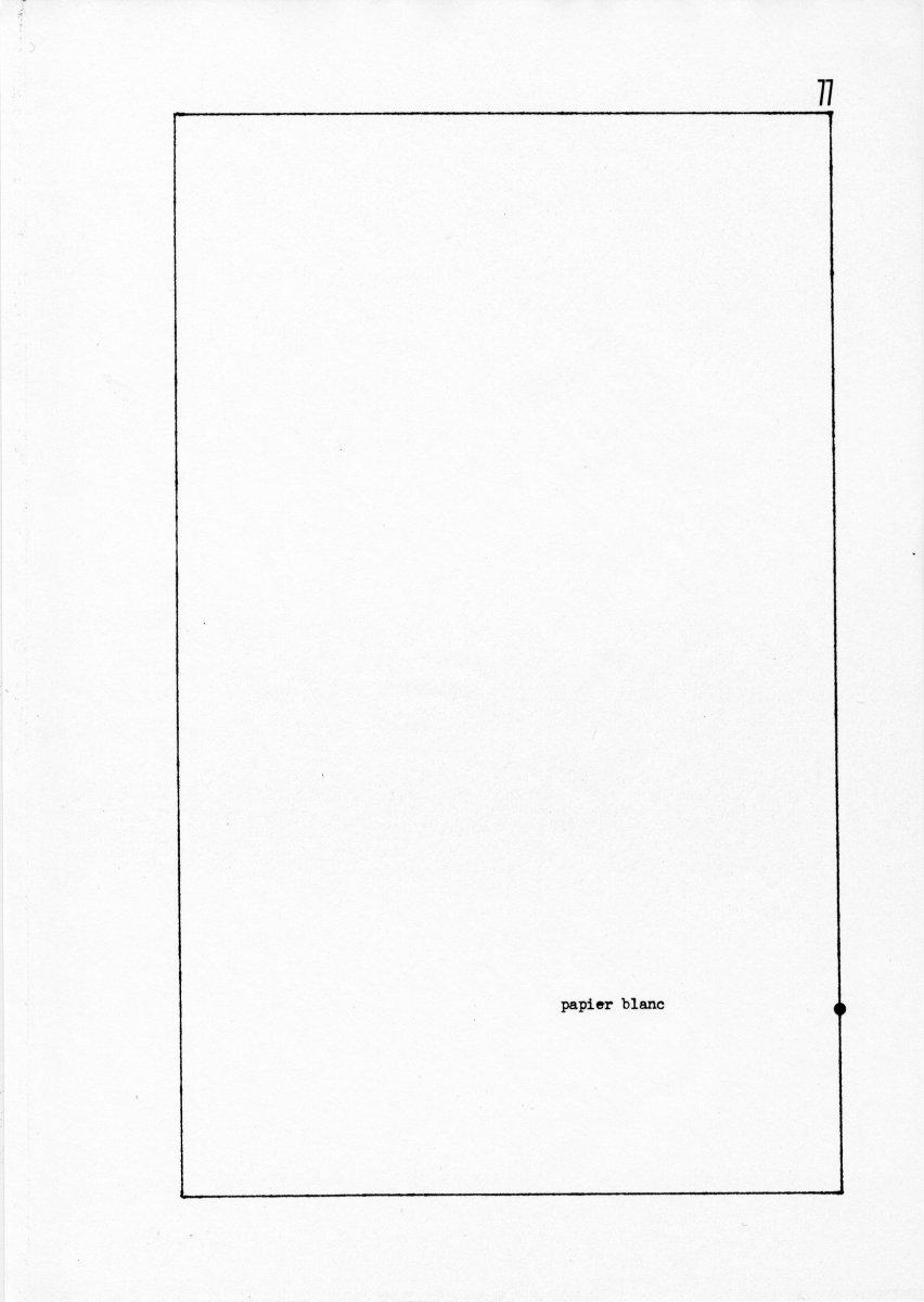 page 0077 J.-P. Blanquet papier...