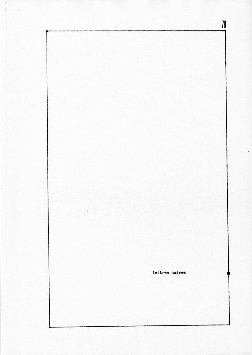 page 0078 J.-P. Blanquet papier...