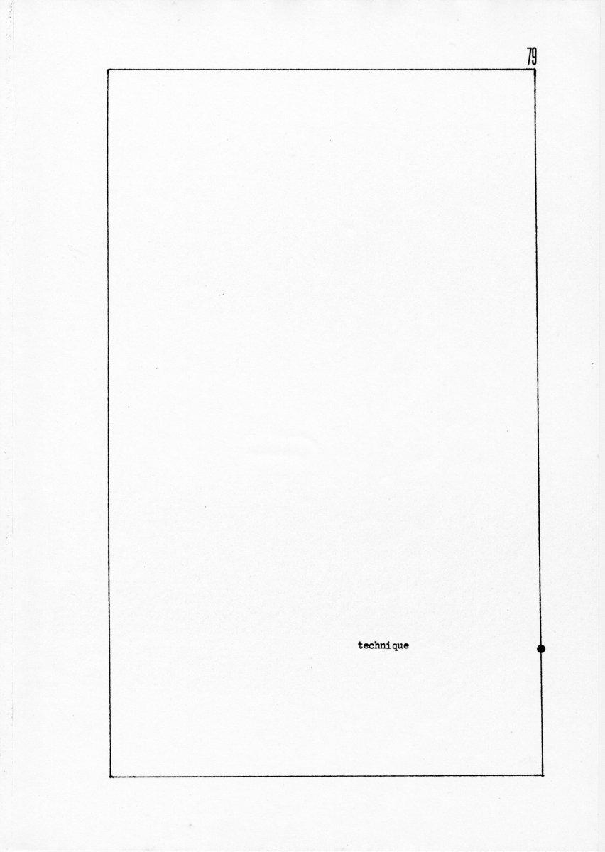page 0079 J.-P. Blanquet papier...