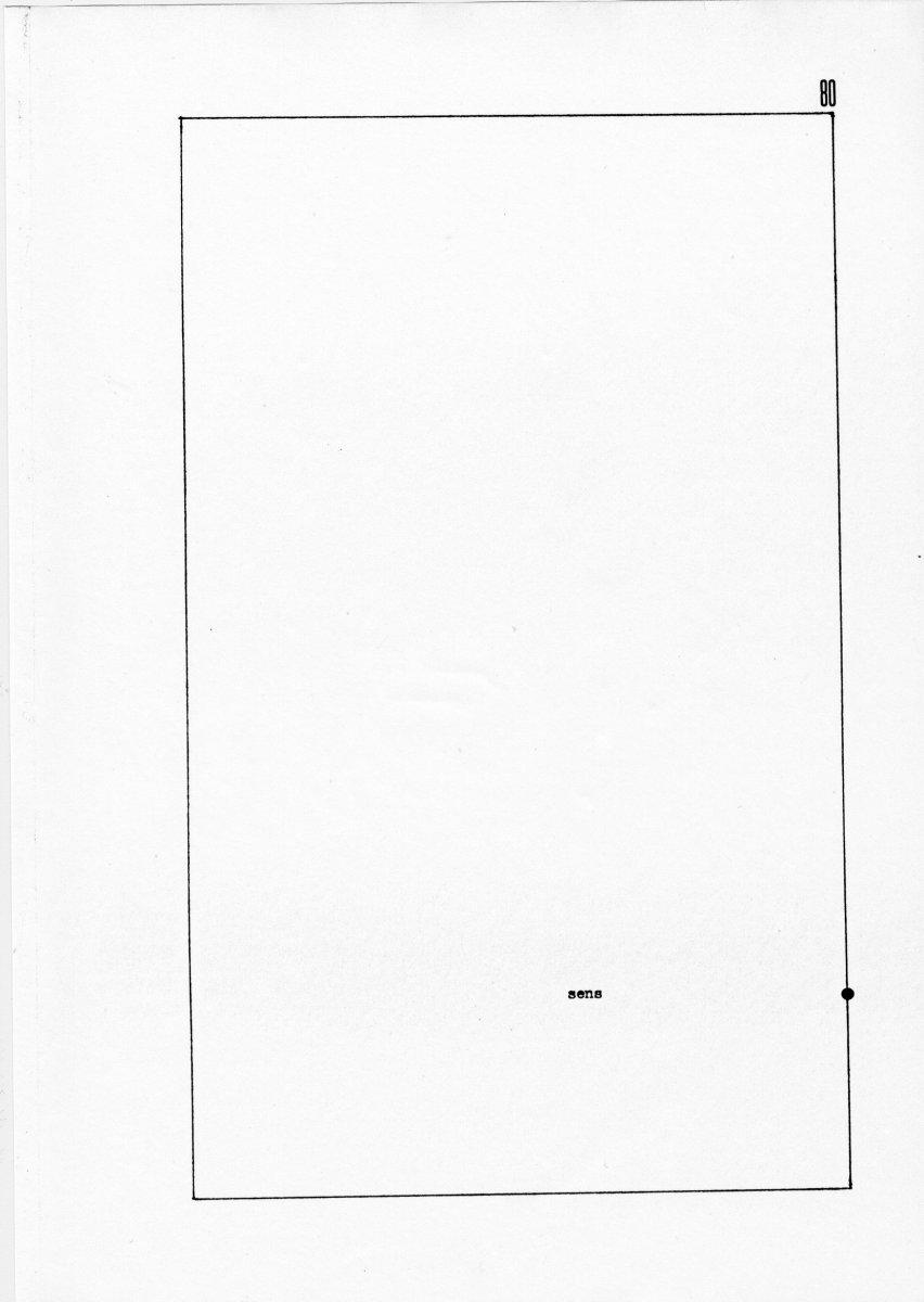 page 0080 J.-P. Blanquet papier...