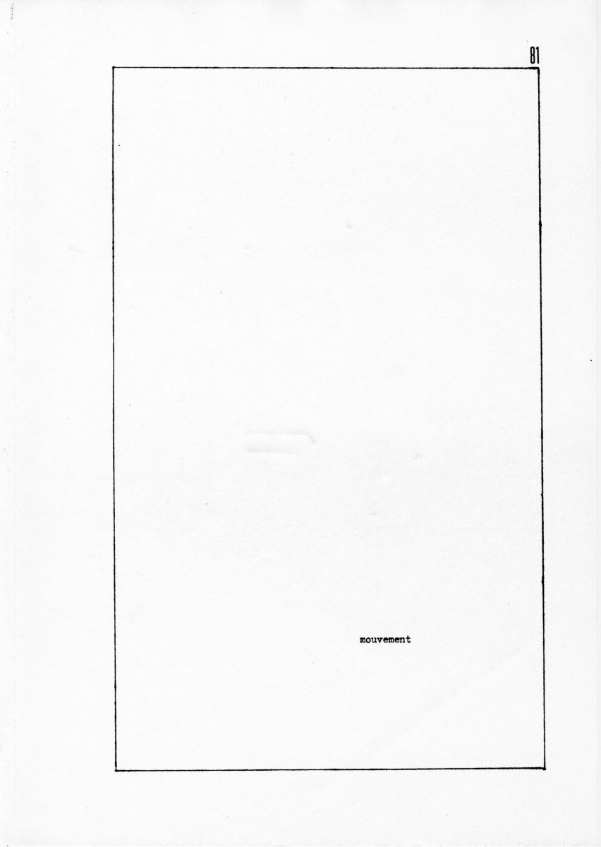 page 0081 J.-P. Blanquet papier...