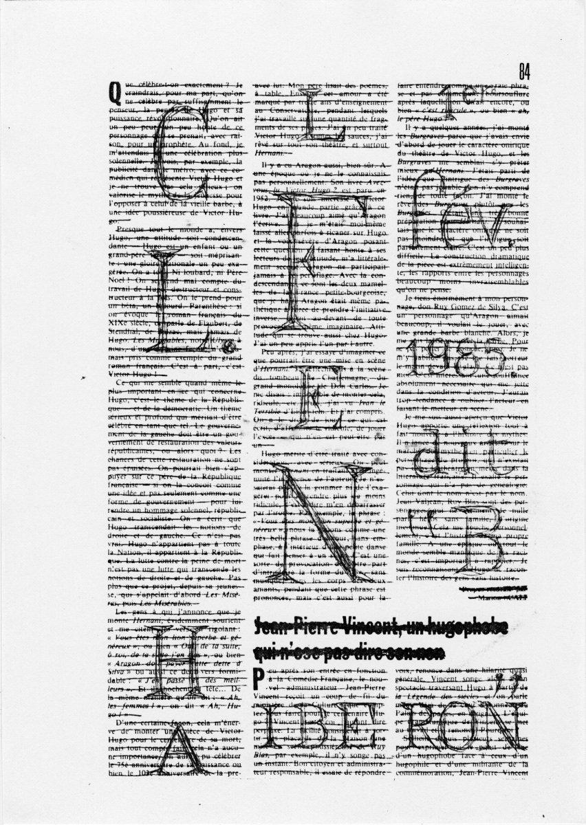 page 0084 Y. Le Guen COEUR ET PLAN