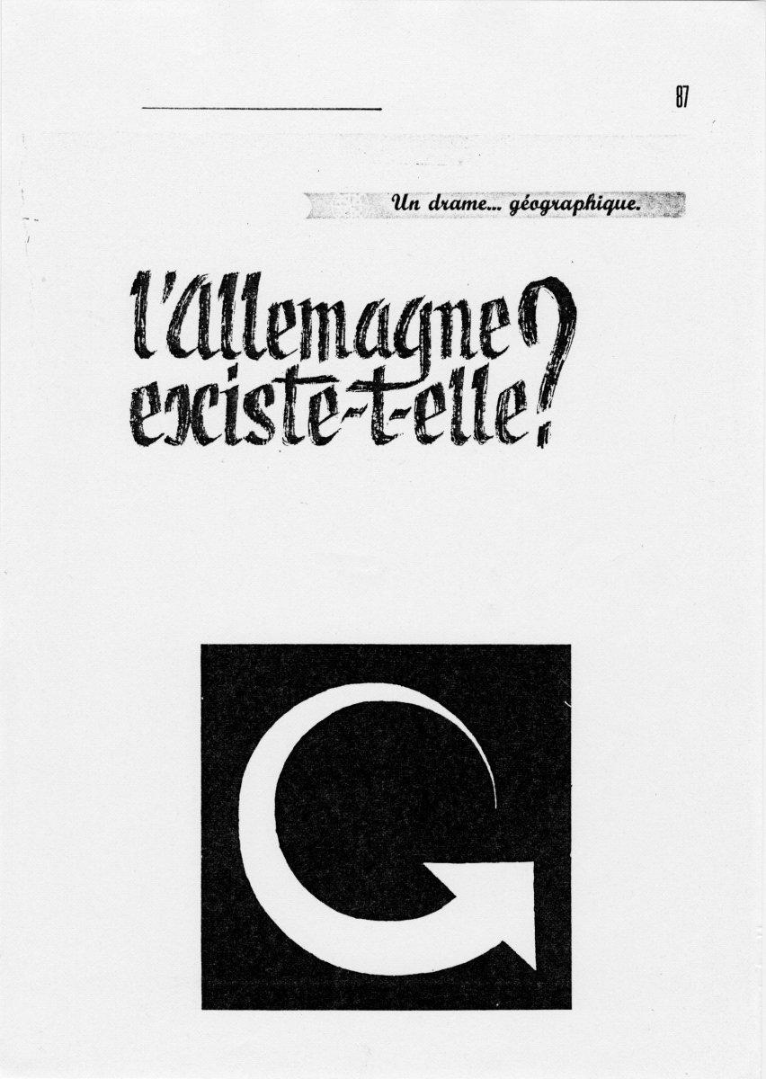 page 0087 Y. Le Guen COEUR ET PLAN