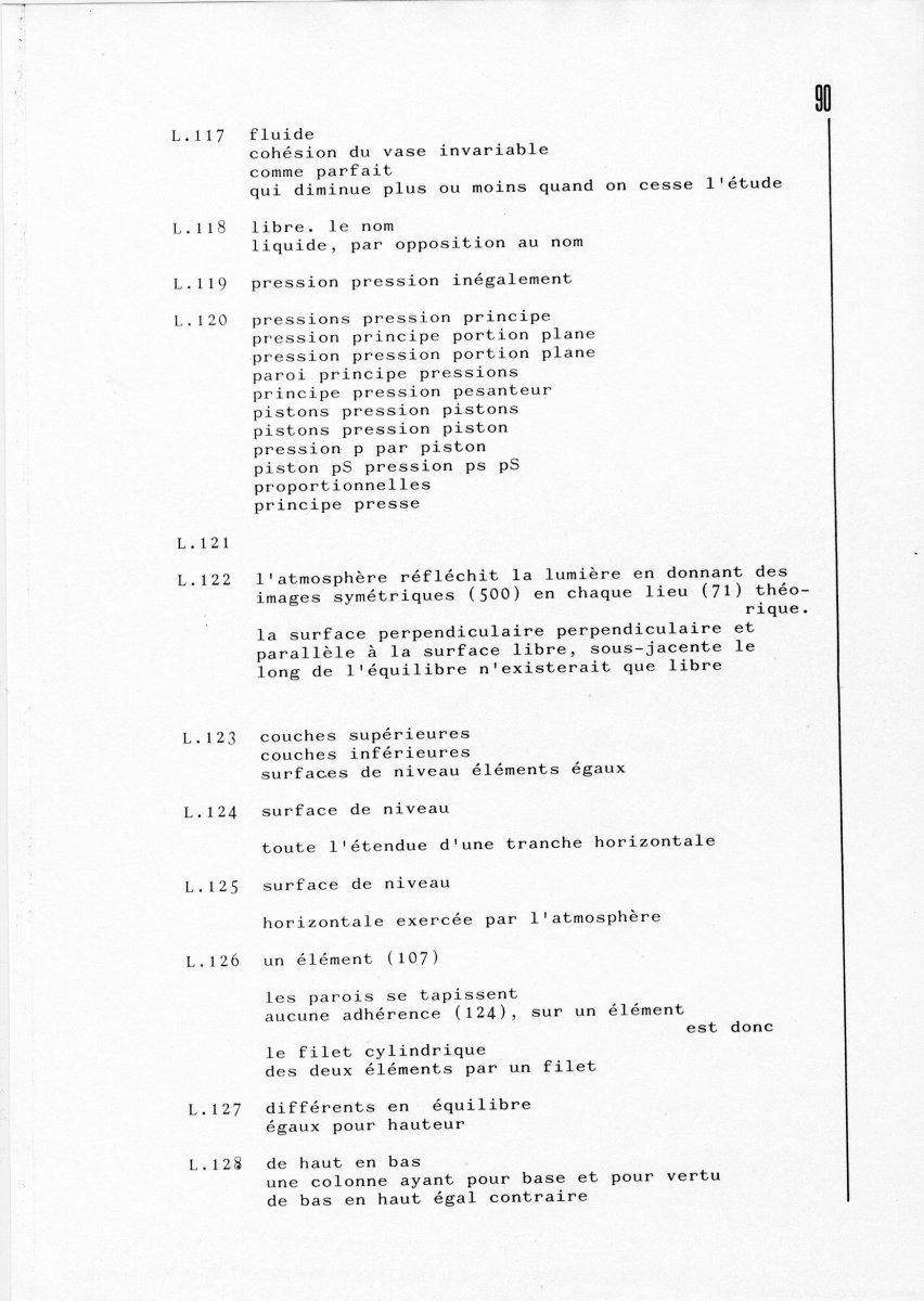 page 0090 D. Som Wong Physique es Lettres ( 2ème partie )