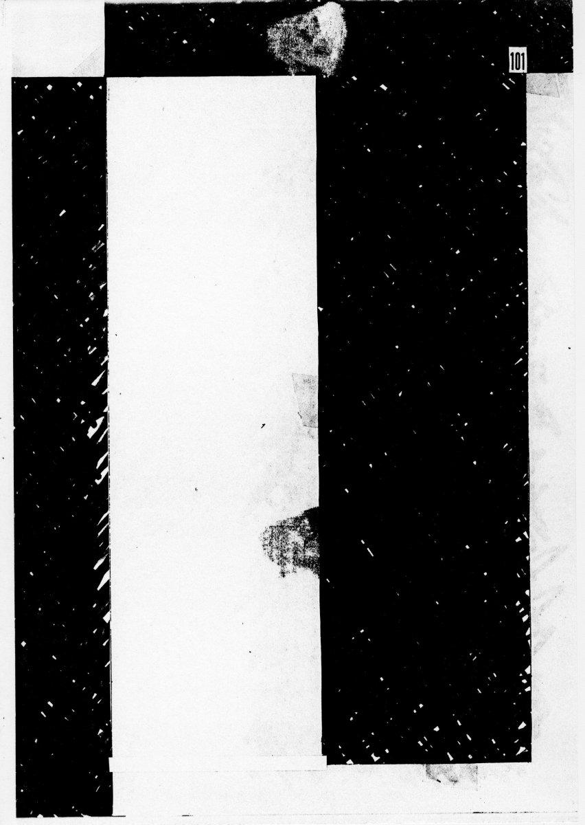 page 0101 Y. Le Guen COEUR ET PLAN