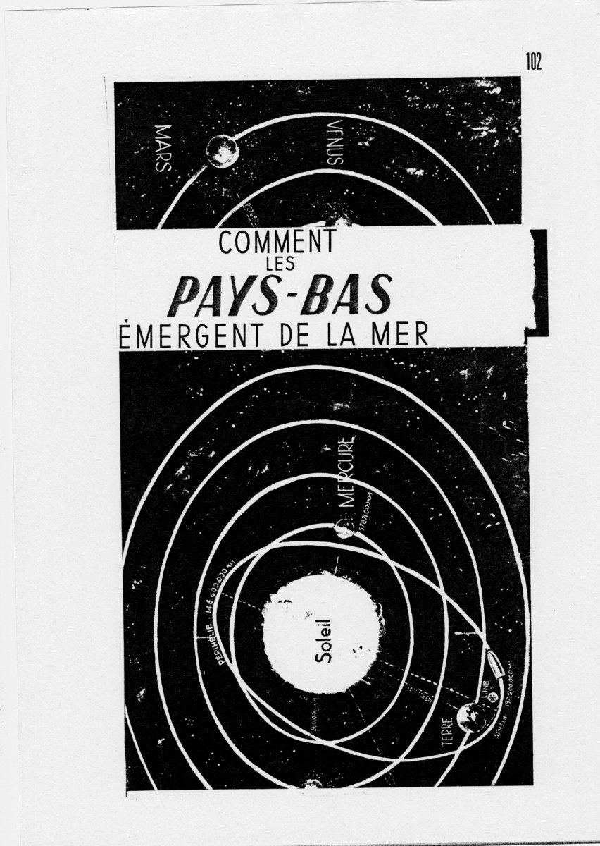 page 0102 Y. Le Guen COEUR ET PLAN