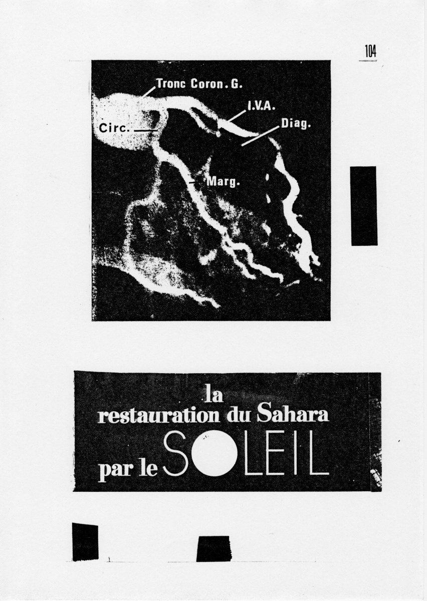page 0104 Y. Le Guen COEUR ET PLAN