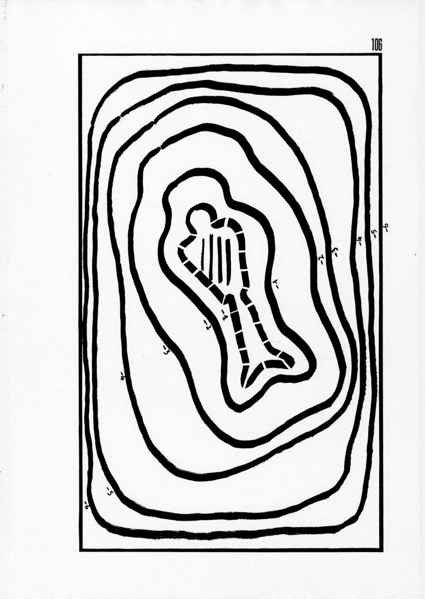 page 0106 D. Som Wong L'ETAT DE VEILLE