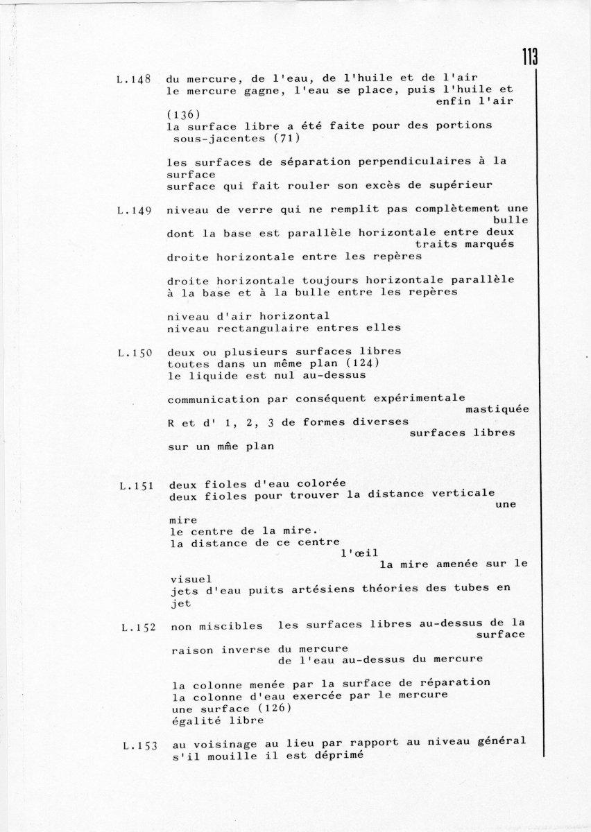 page 0113 D. Som Wong Physique es Lettres ( 2ème partie )