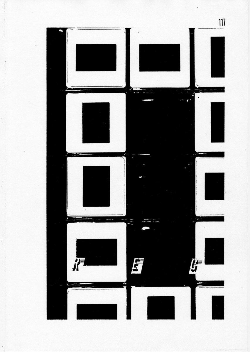 page 0117 Y. Le Guen REG