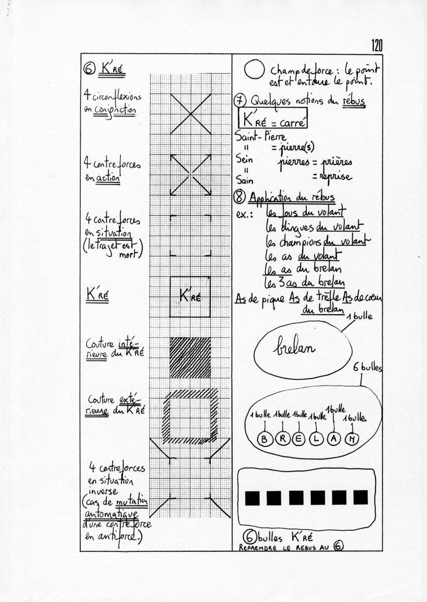 page 0120 D. Som Wong LES MACHINES INTERMEDIAIRES ( extrait )