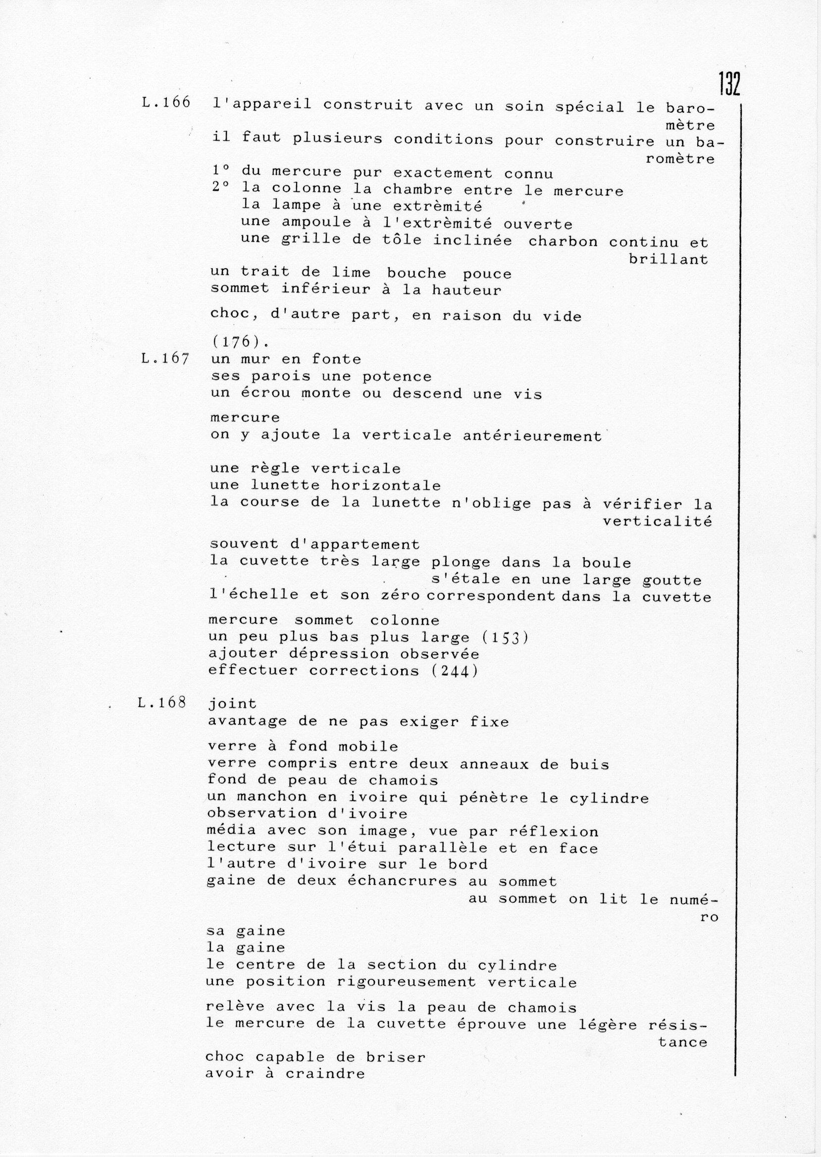 page 0132 D. Som Wong  PHYSIQUE es Lettres ( 2ème partie, sui
