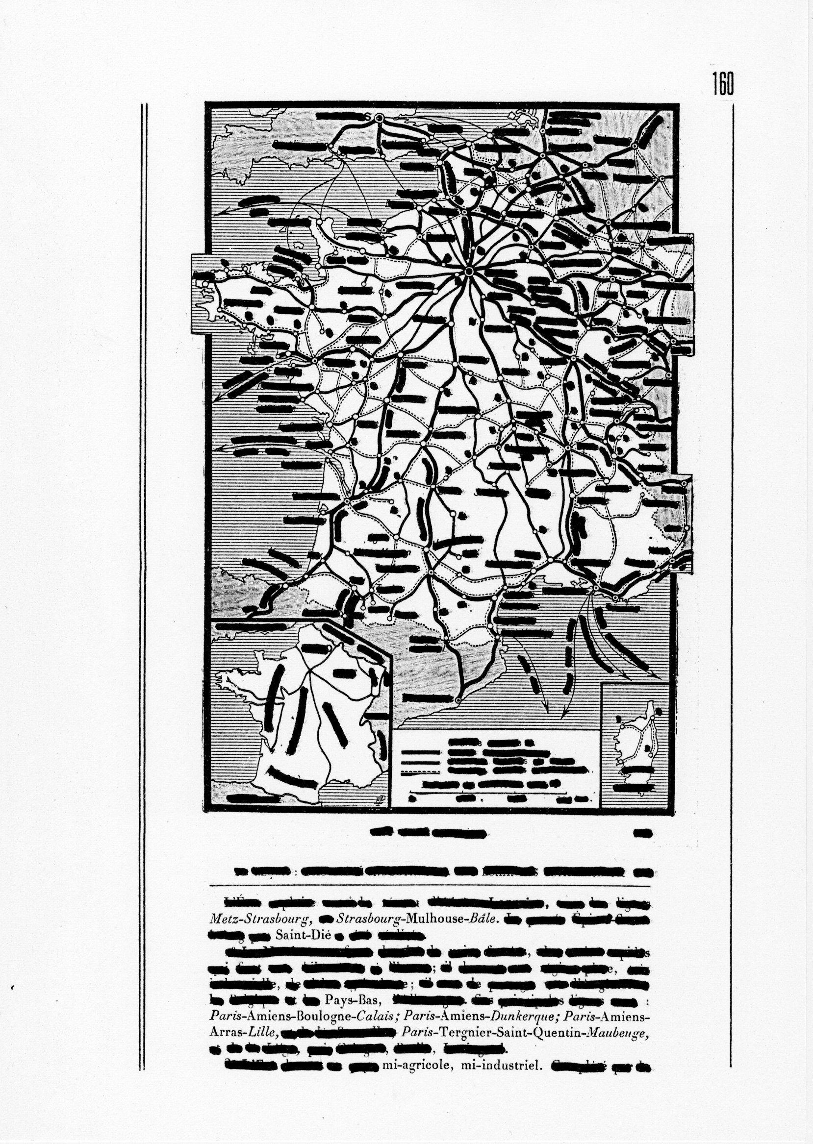 page 0160 ELEMENTS DE GEOGRAPHIE L. Fournier VENT
