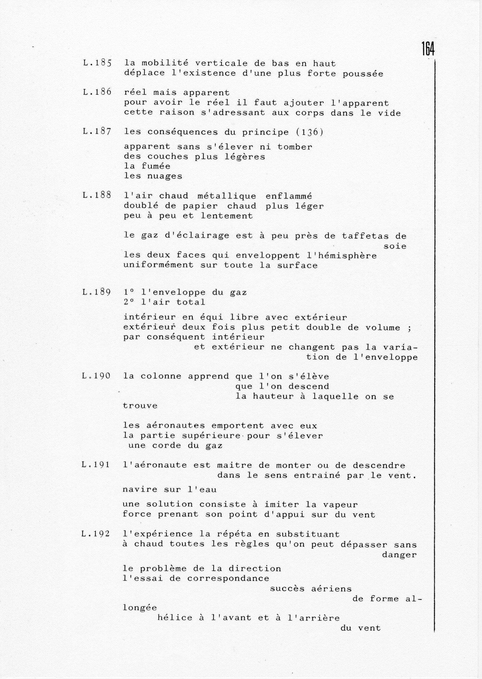 page 0164 D. Som Wong  PHYSIQUE es Lettres ( 2ème partie, sui