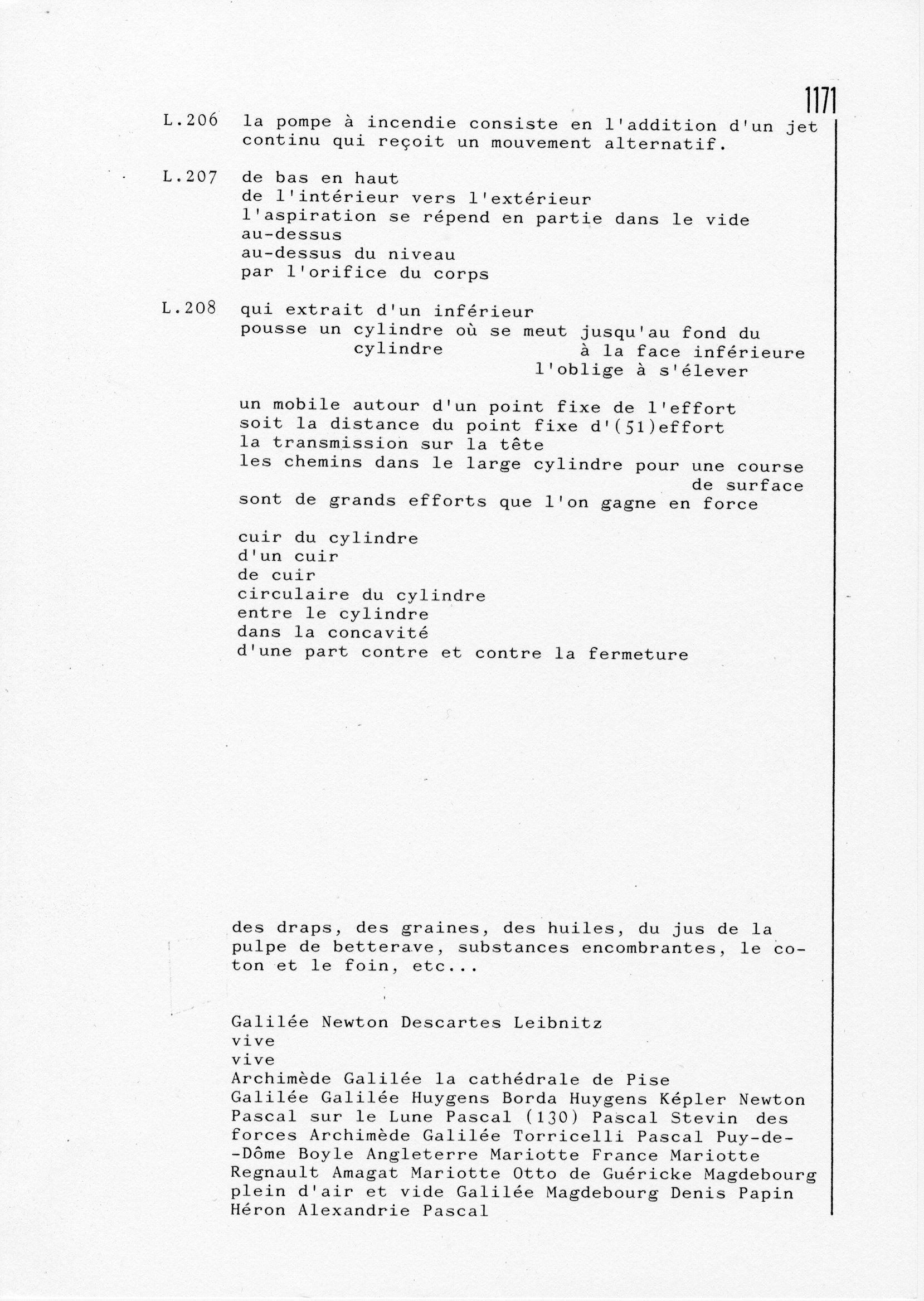 page 1171 D. Som Wong  PHYSIQUE es Lettres ( 2ème partie, sui
