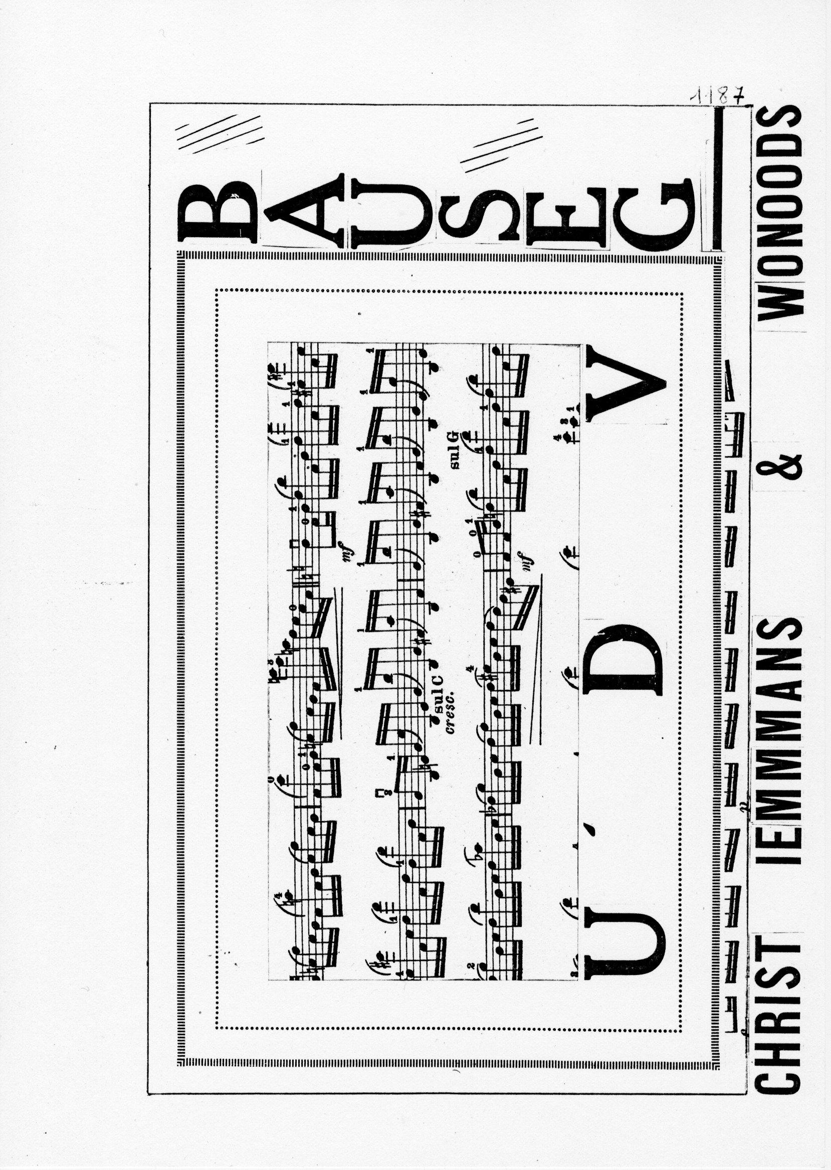page 1187 D. Som Wong L'OS ( 1er Tome TAFO-INEN )