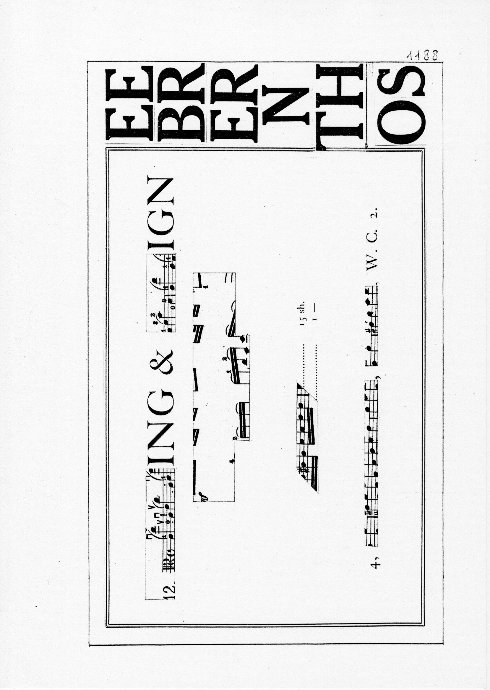 page 1188 D. Som Wong L'OS ( 1er Tome TAFO-INEN )