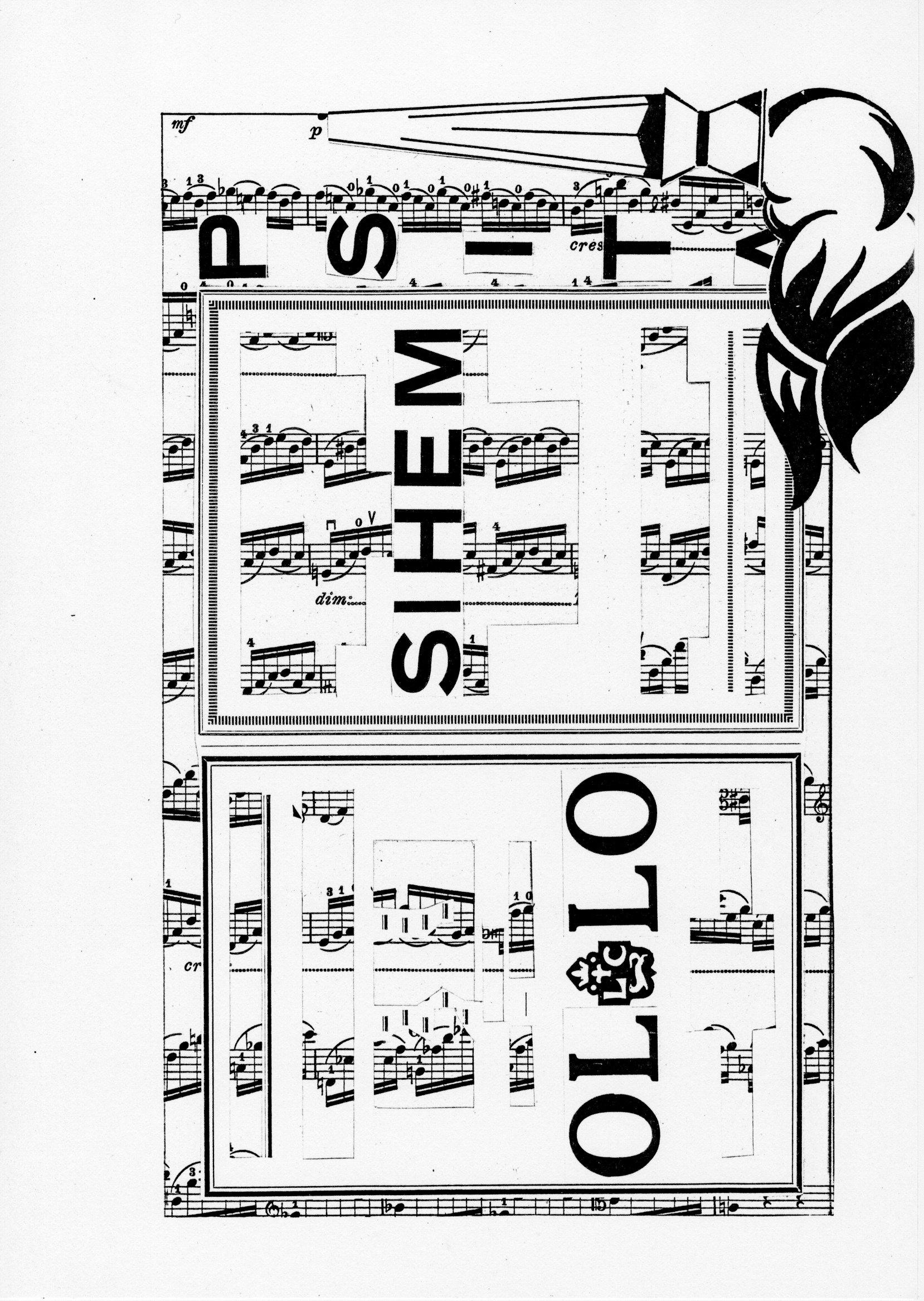 page 1189 D. Som Wong L'OS ( 1er Tome TAFO-INEN )
