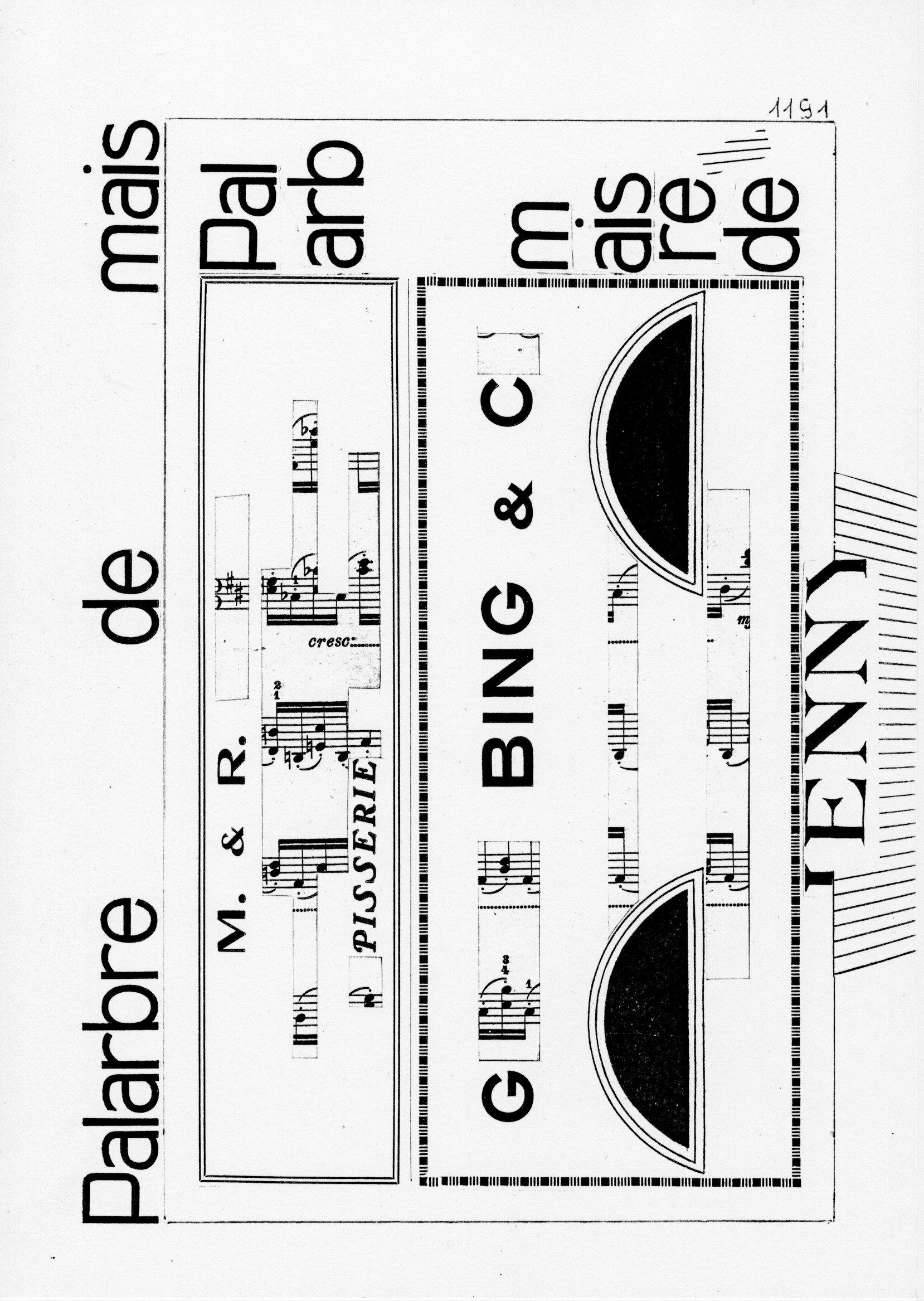 page 1191 D. Som Wong L'OS ( 1er Tome TAFO-INEN )