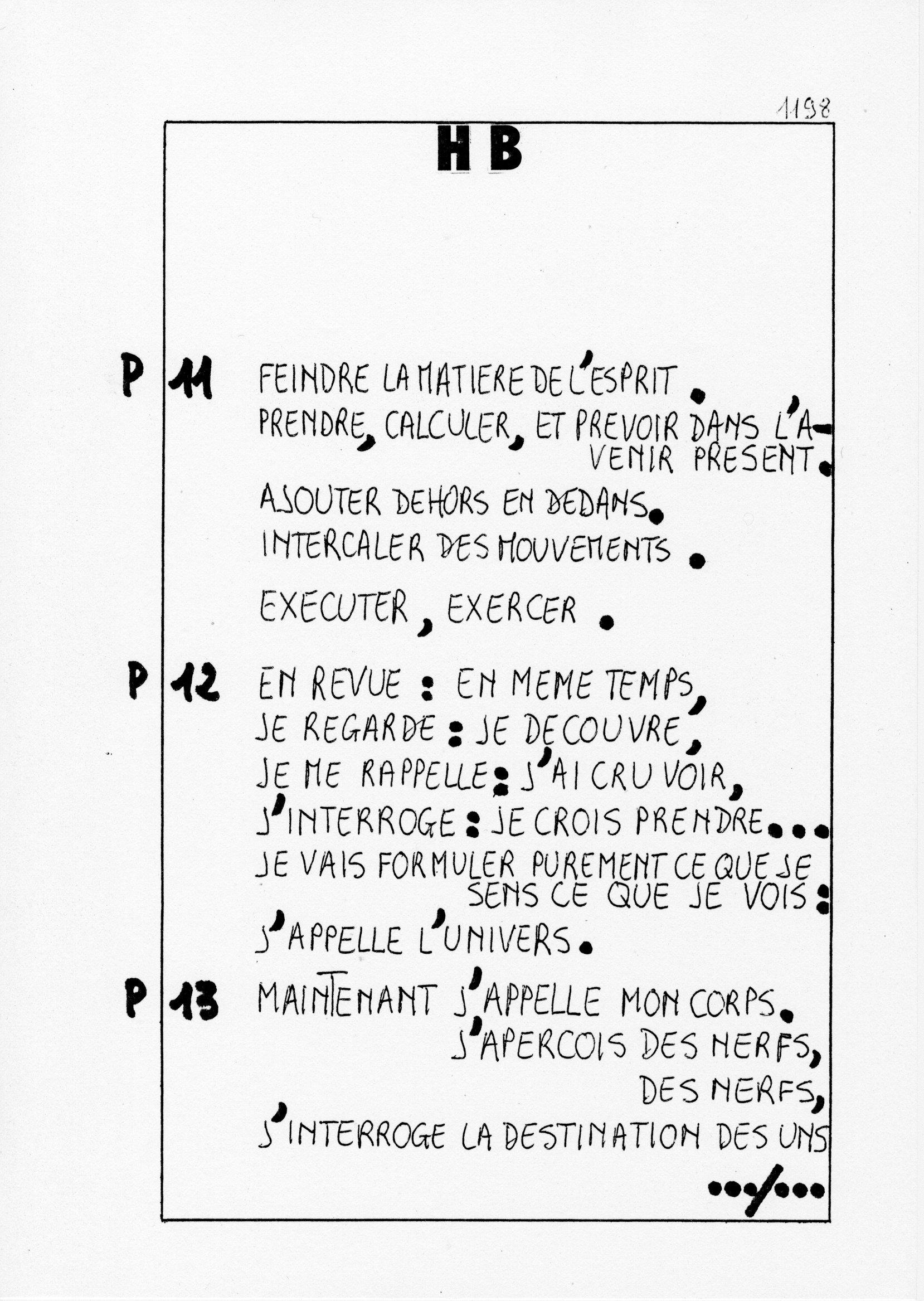page 1198 D. S. 21 HB