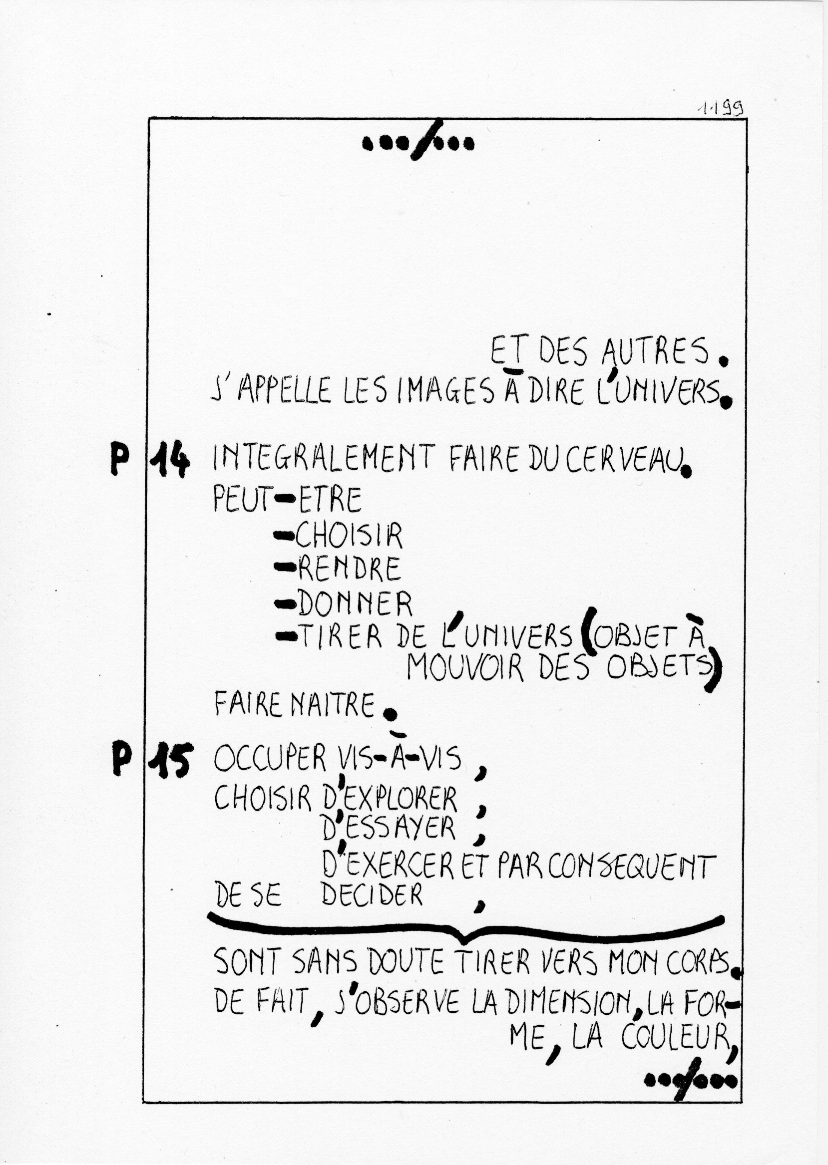 page 1199 D. S. 21 HB