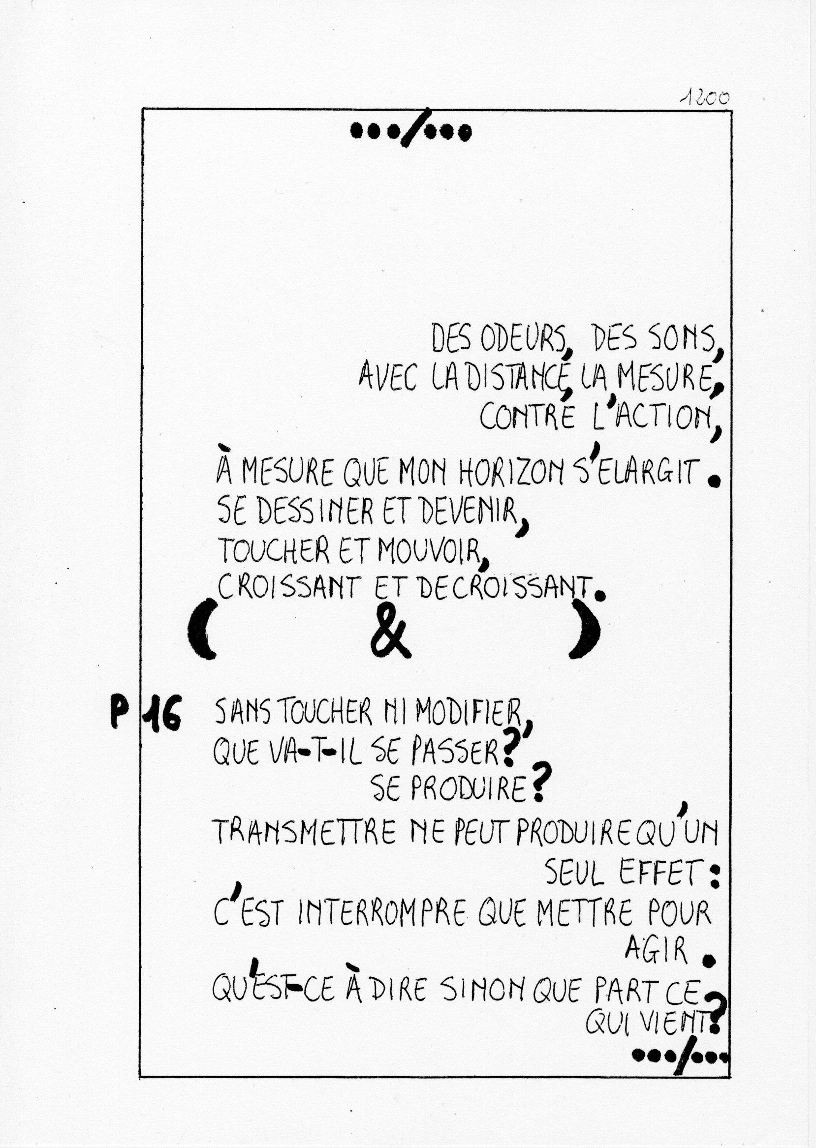 page 1200 D. S. 21 HB