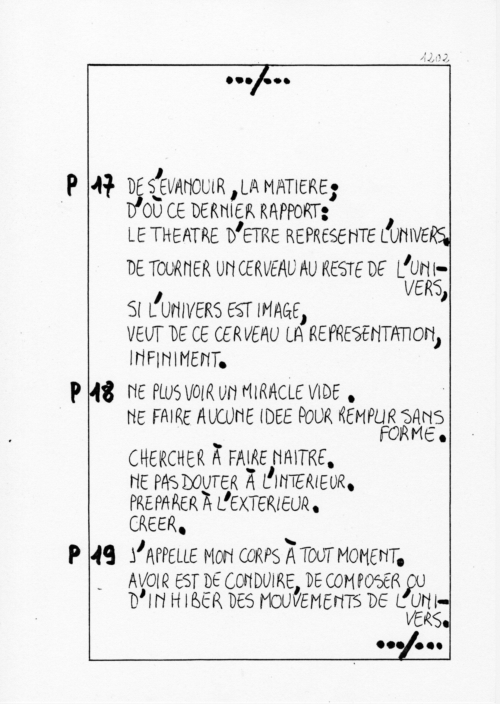 page 1202 D. S. 21 HB