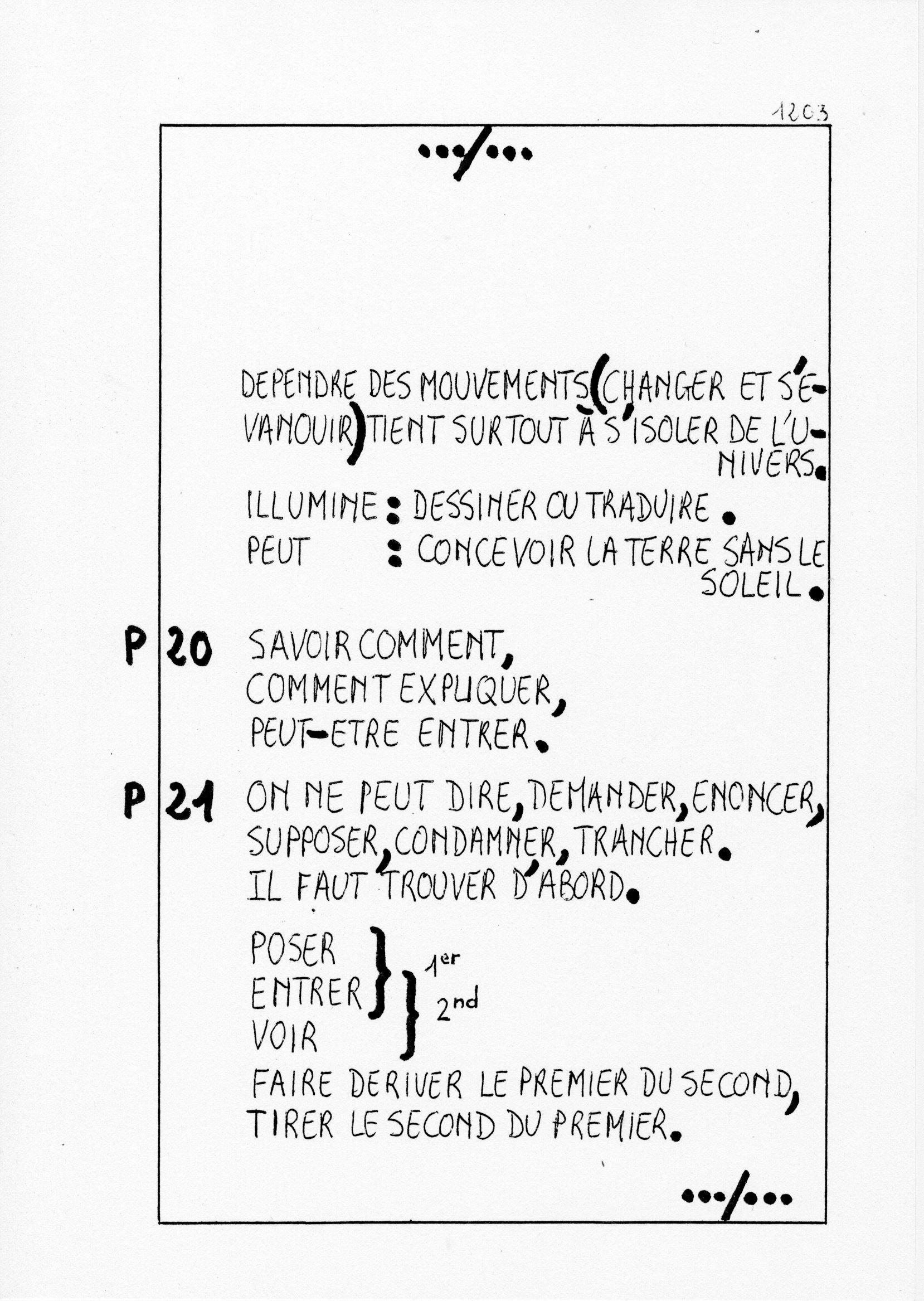 page 1203 D. S. 21 HB