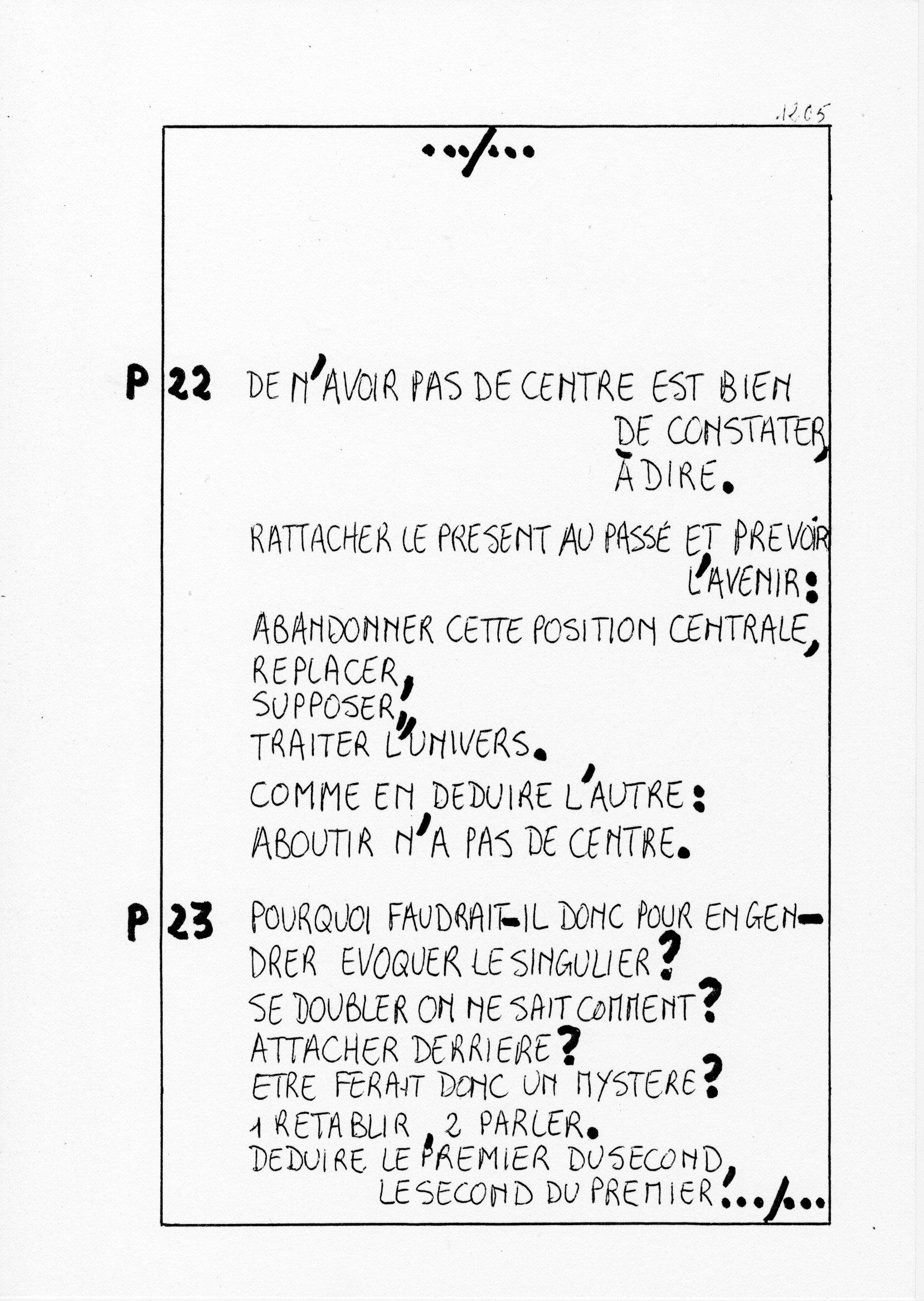 page 1205 D. S. 21 HB