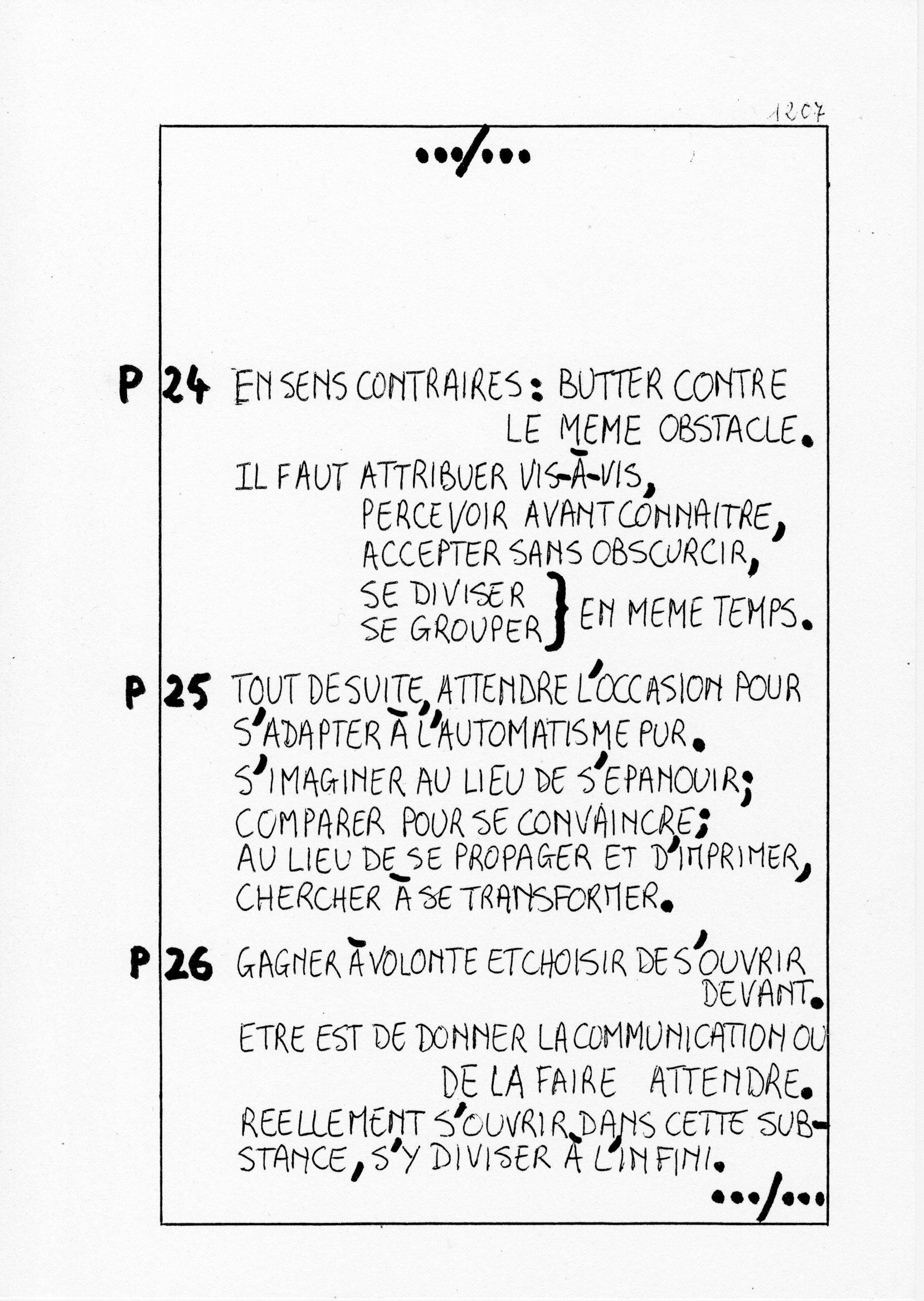 page 1207 D. S. 21 HB