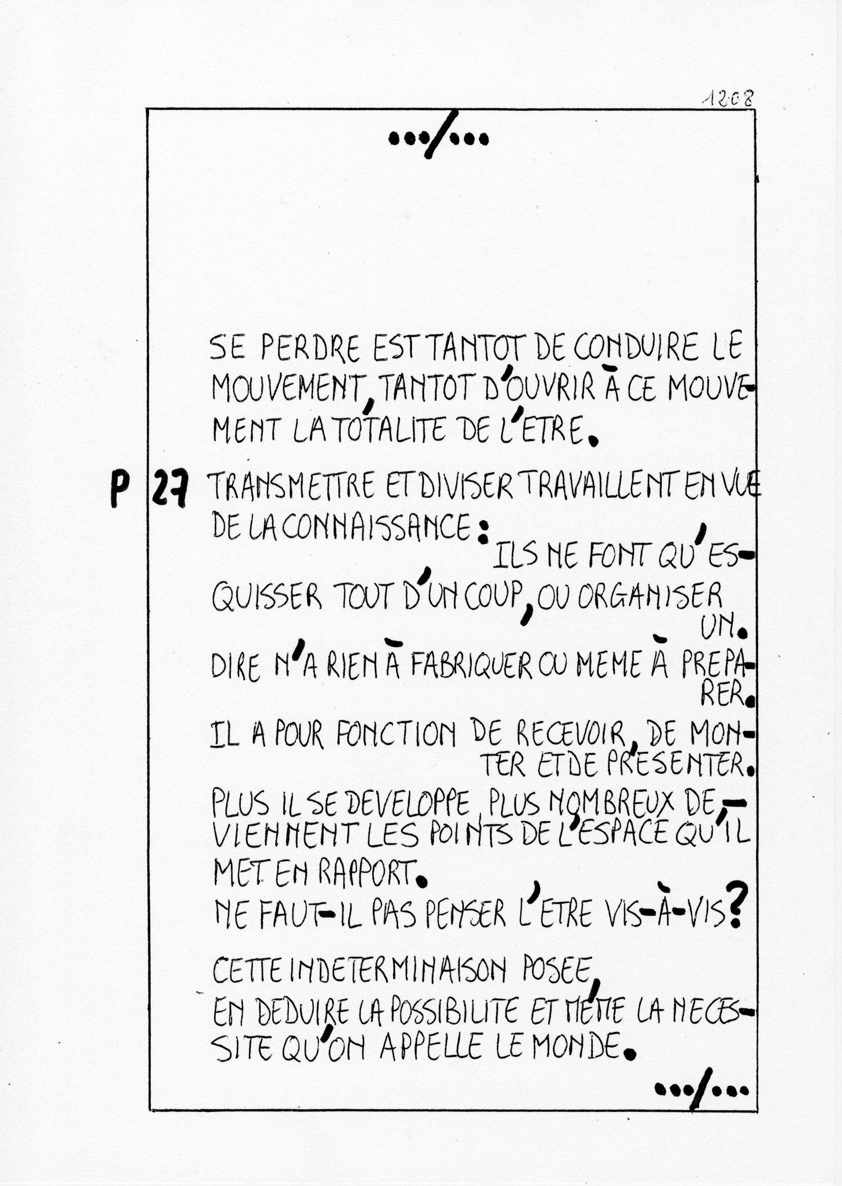 page 1208 D. S. 21 HB