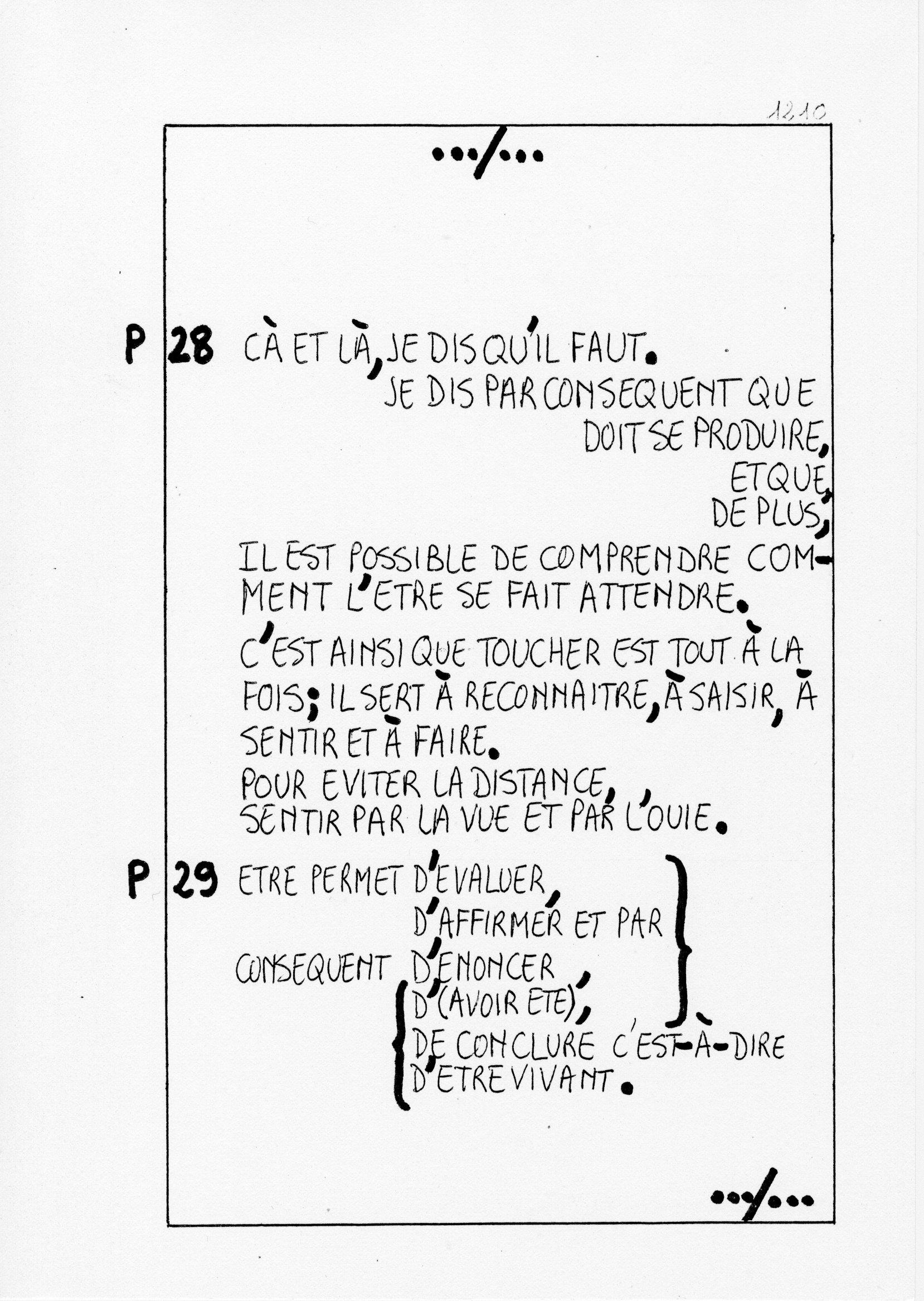 page 1210 D. S. 21 HB