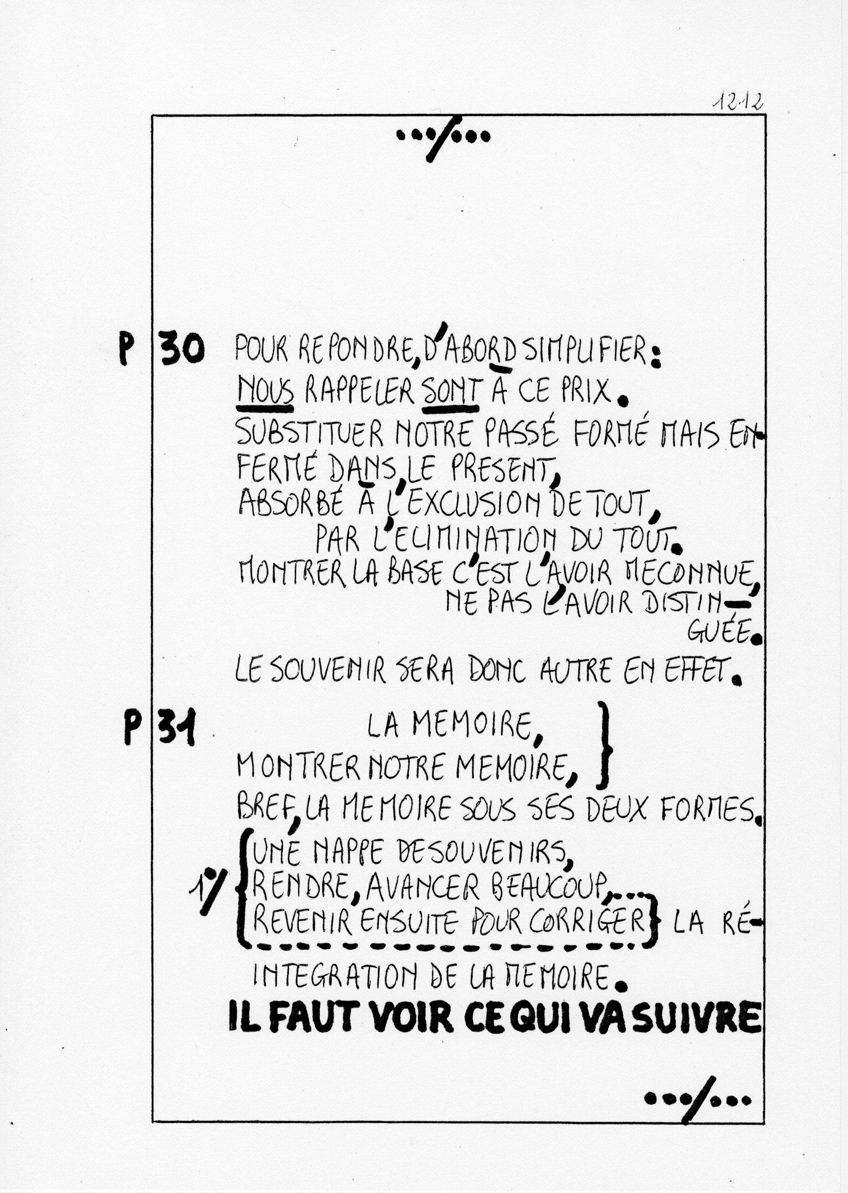 page 1212 D. S. 21 HB