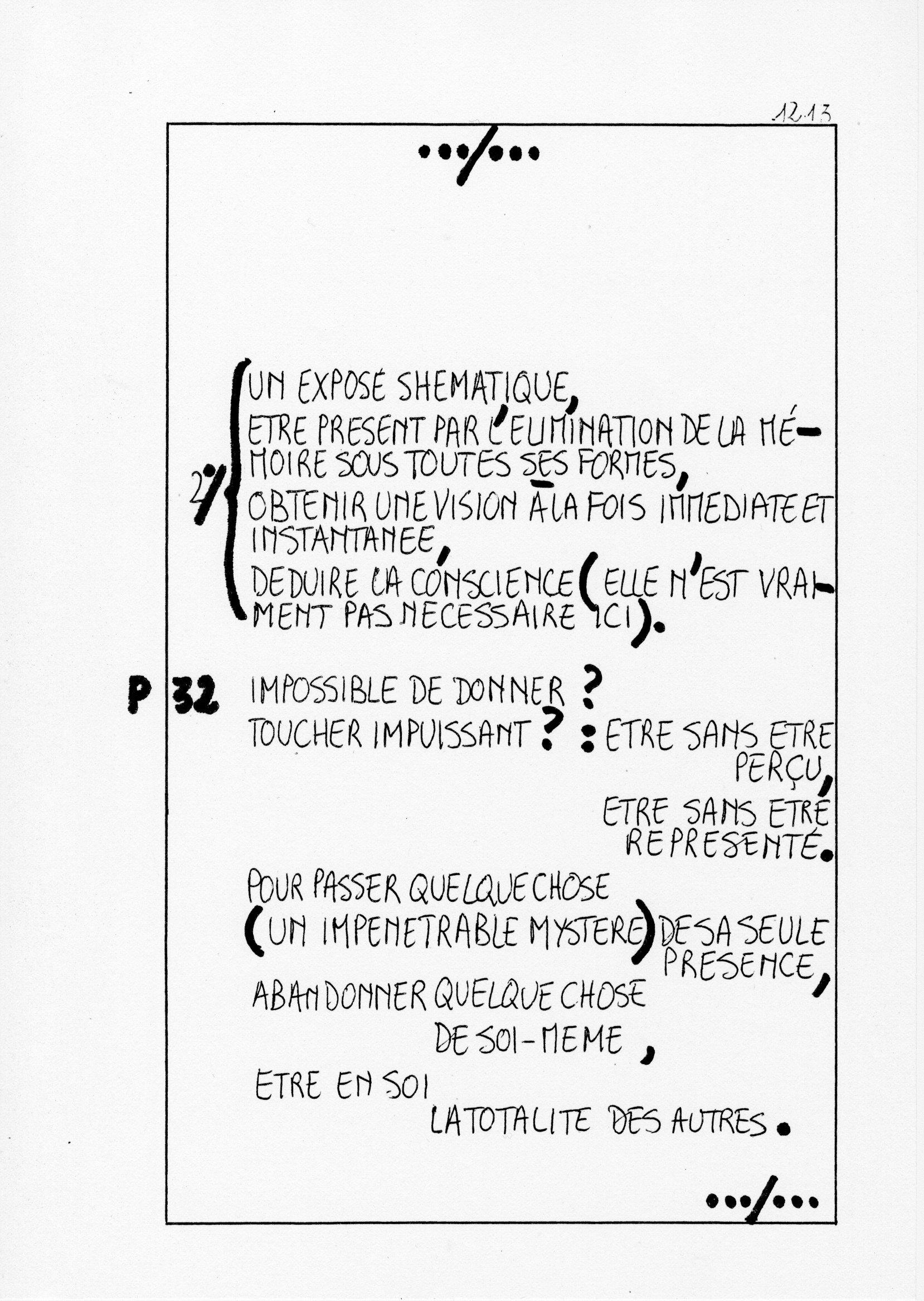 page 1213 D. S. 21 HB
