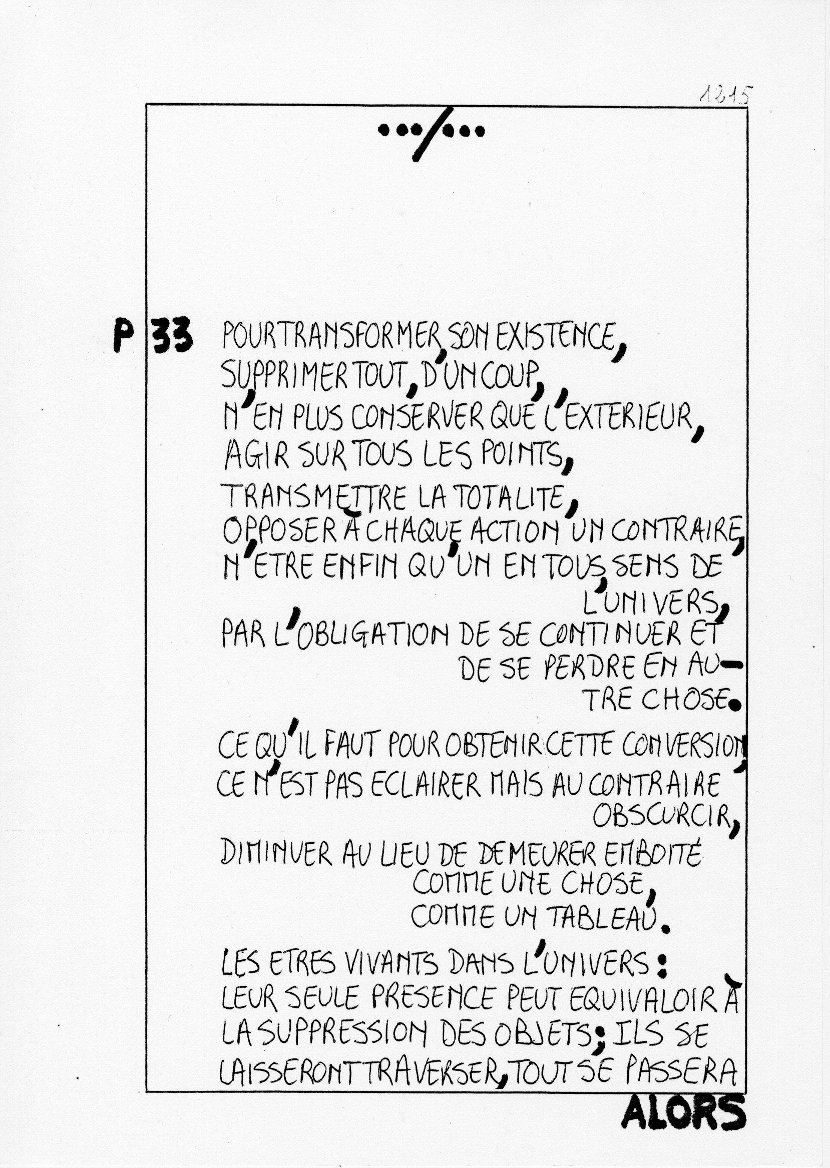 page 1215 D. S. 21 HB