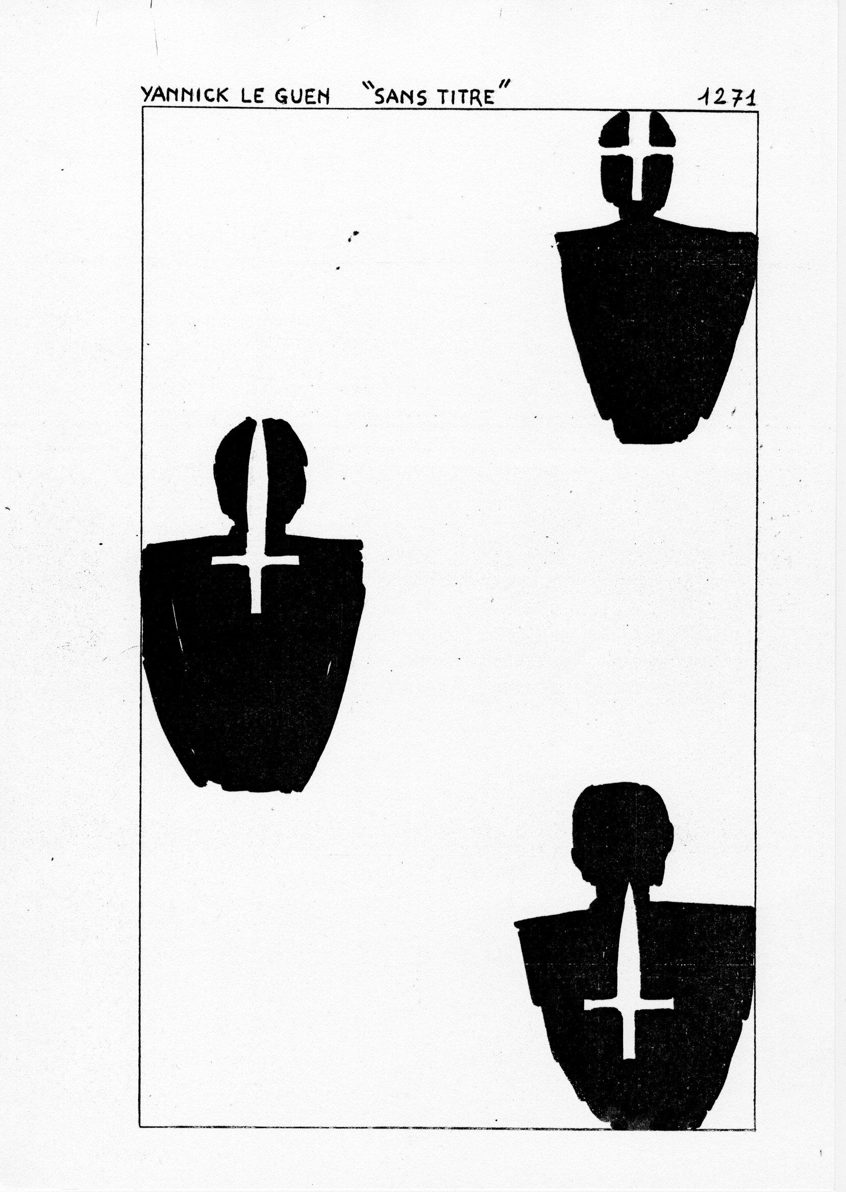 page 1271 Y. LEGUEN SANS TITRE