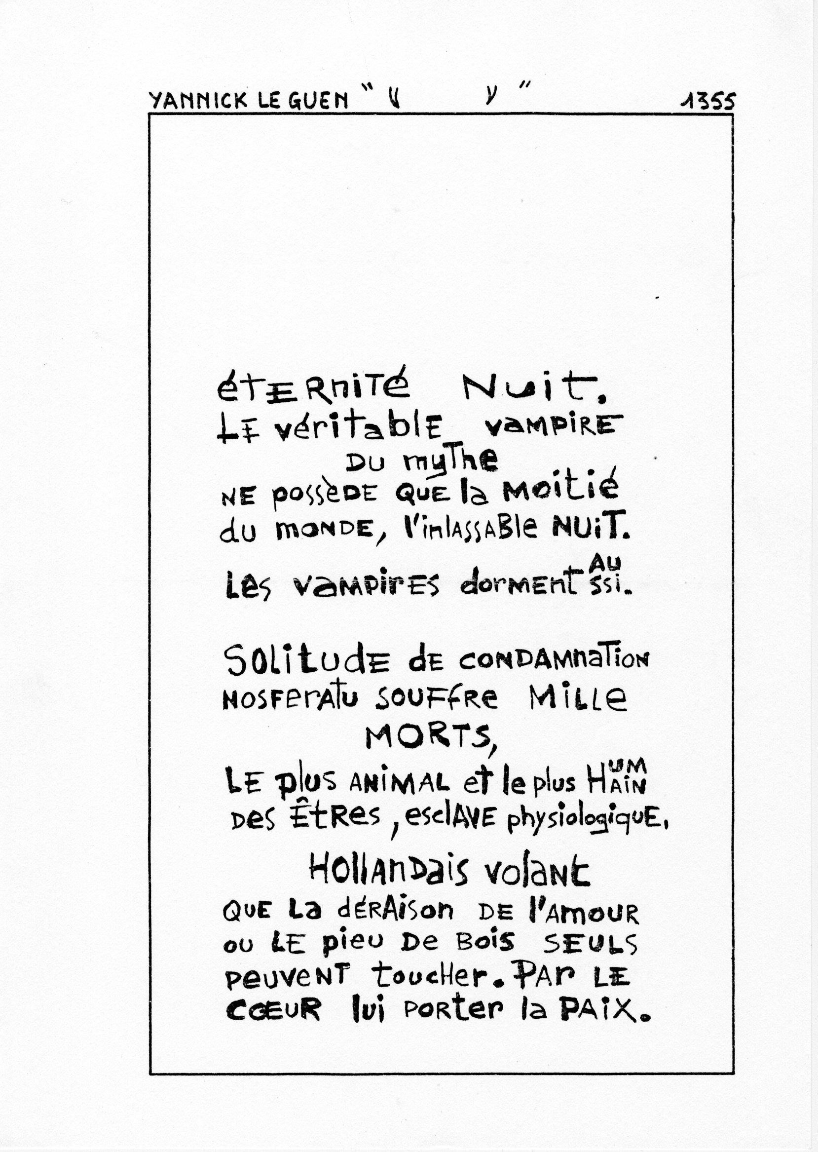 page 1355 Y. Leguen SANS TITRE