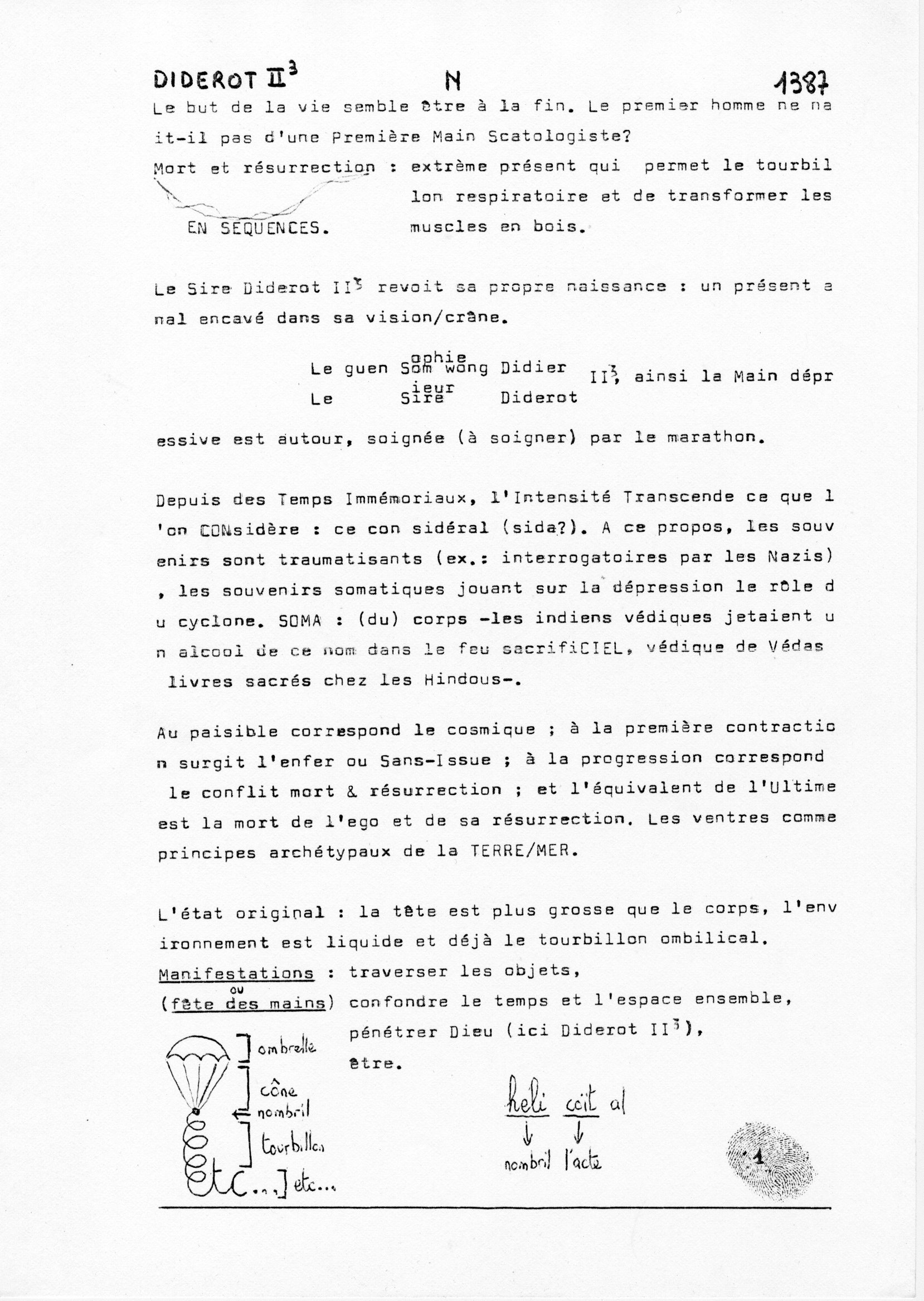 page 1387 Diderot II p3 N