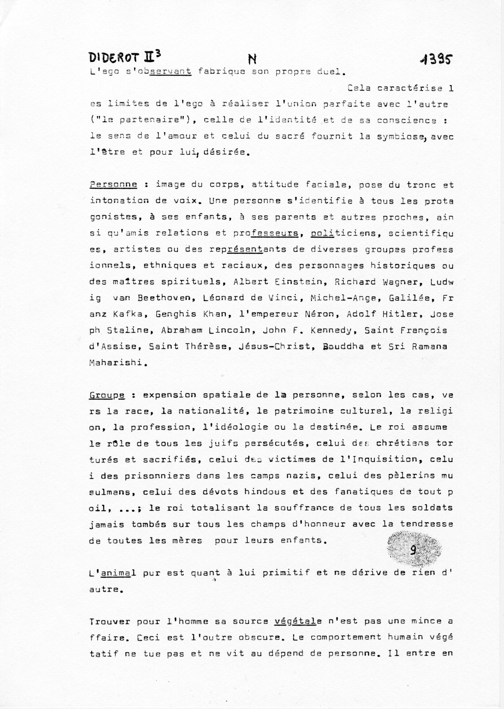 page 1395 Diderot II p3 N
